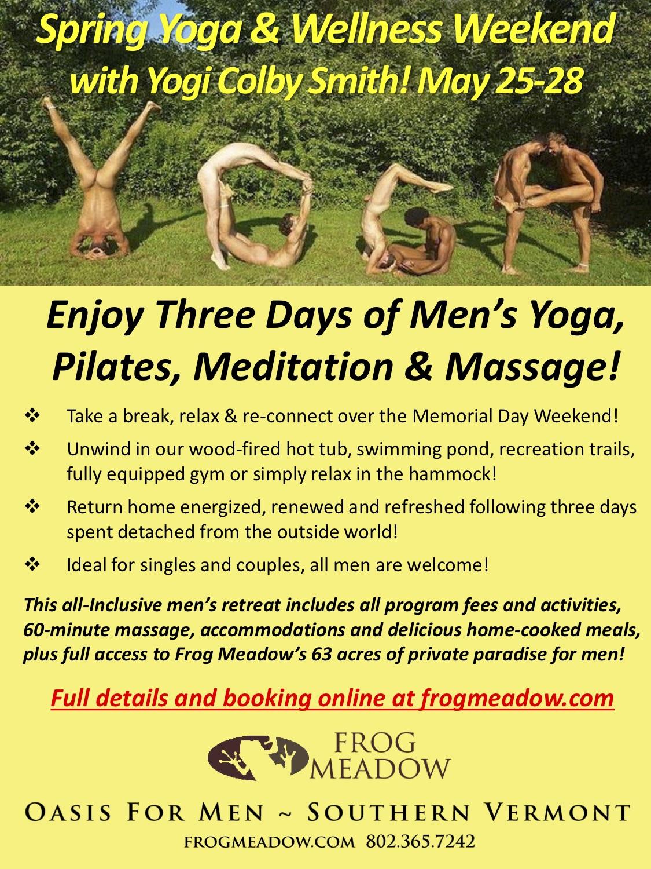 Spring Yoga Wellness Colby Smith Feb 2018 Poster.jpg