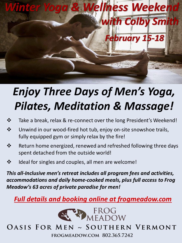Winter Yoga Wellness Colby Smith Feb 2019 Poster.jpg