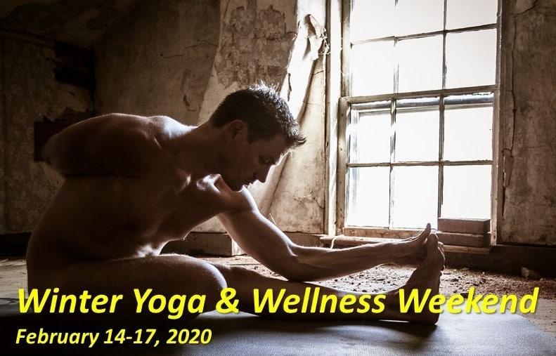 Colby-Winter-Yoga-Wellness-Weekend-Feb-2020.jpg