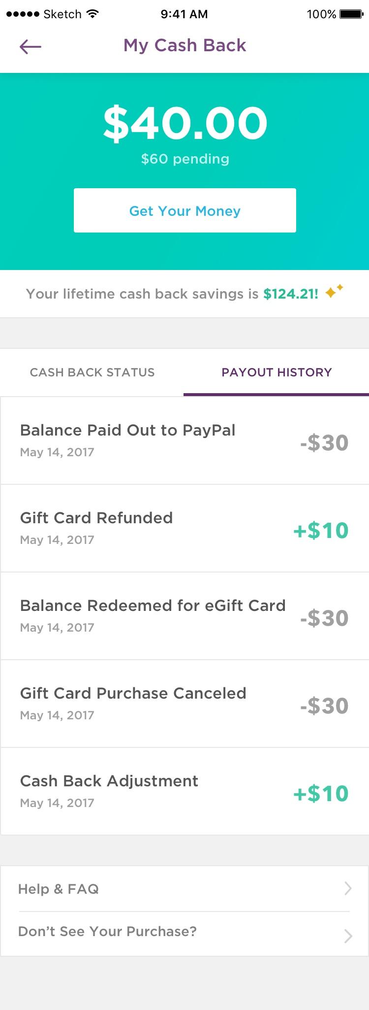 Payout History.jpg