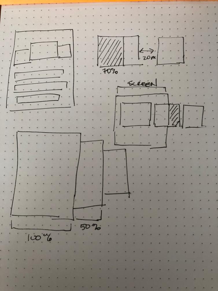 MAHP Paper Sketches Copy.png