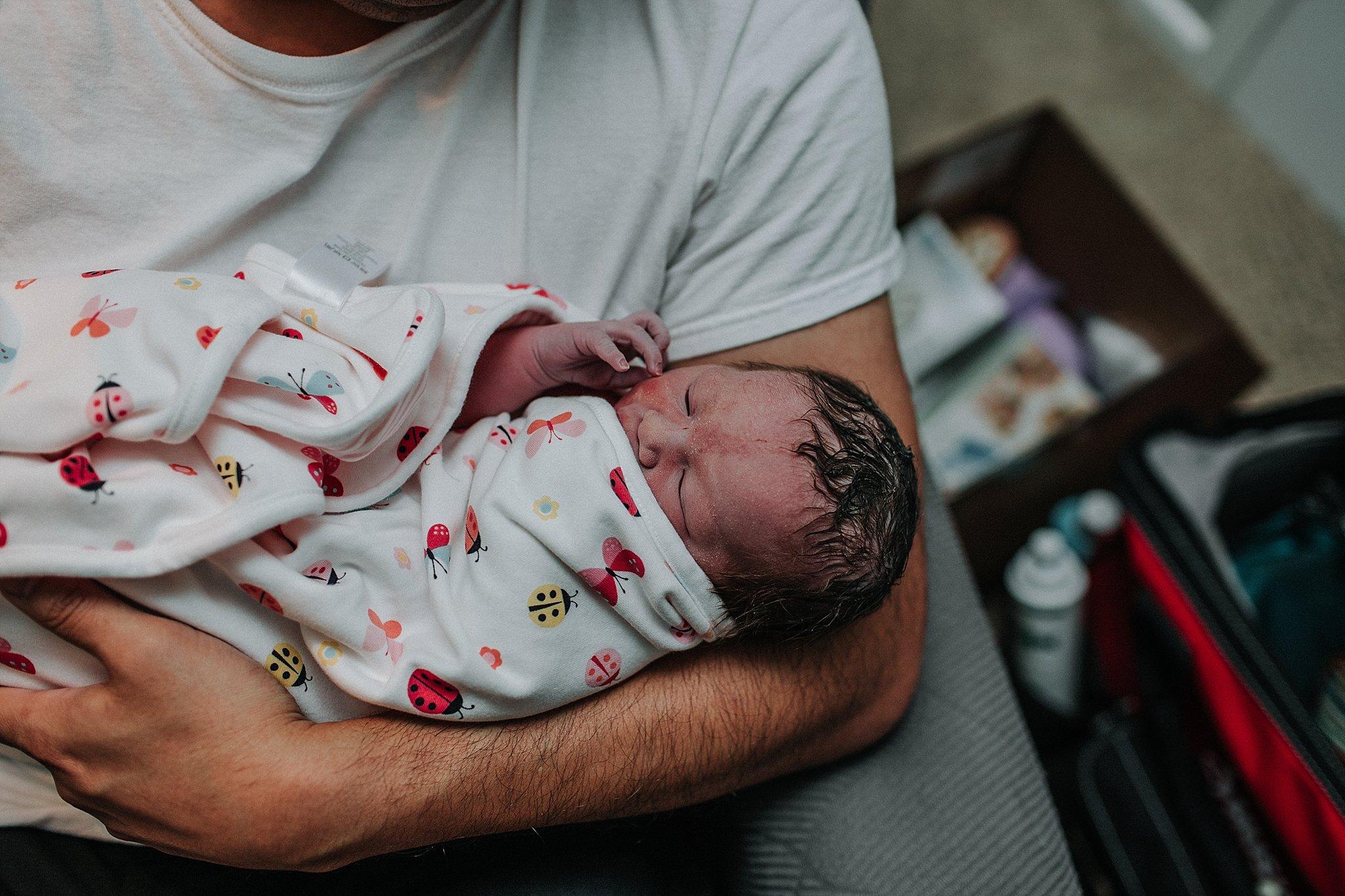 BAnnabelle-San-Antonio-Birth-Photographer-9_WEB.jpg