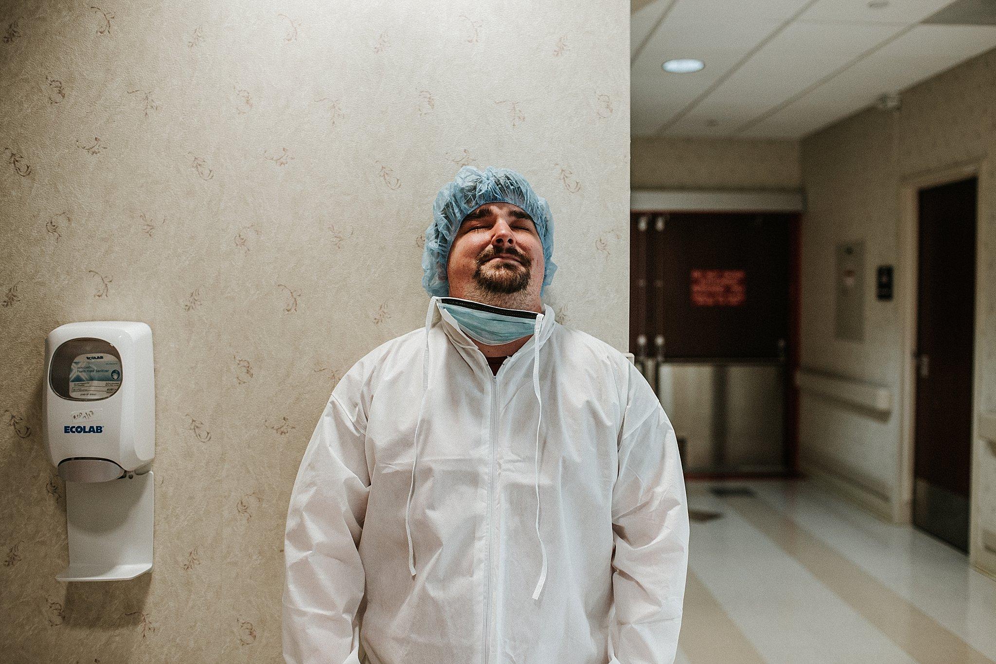 Woody-San-Antonio-Birth-Photographer-2_WEB.jpg