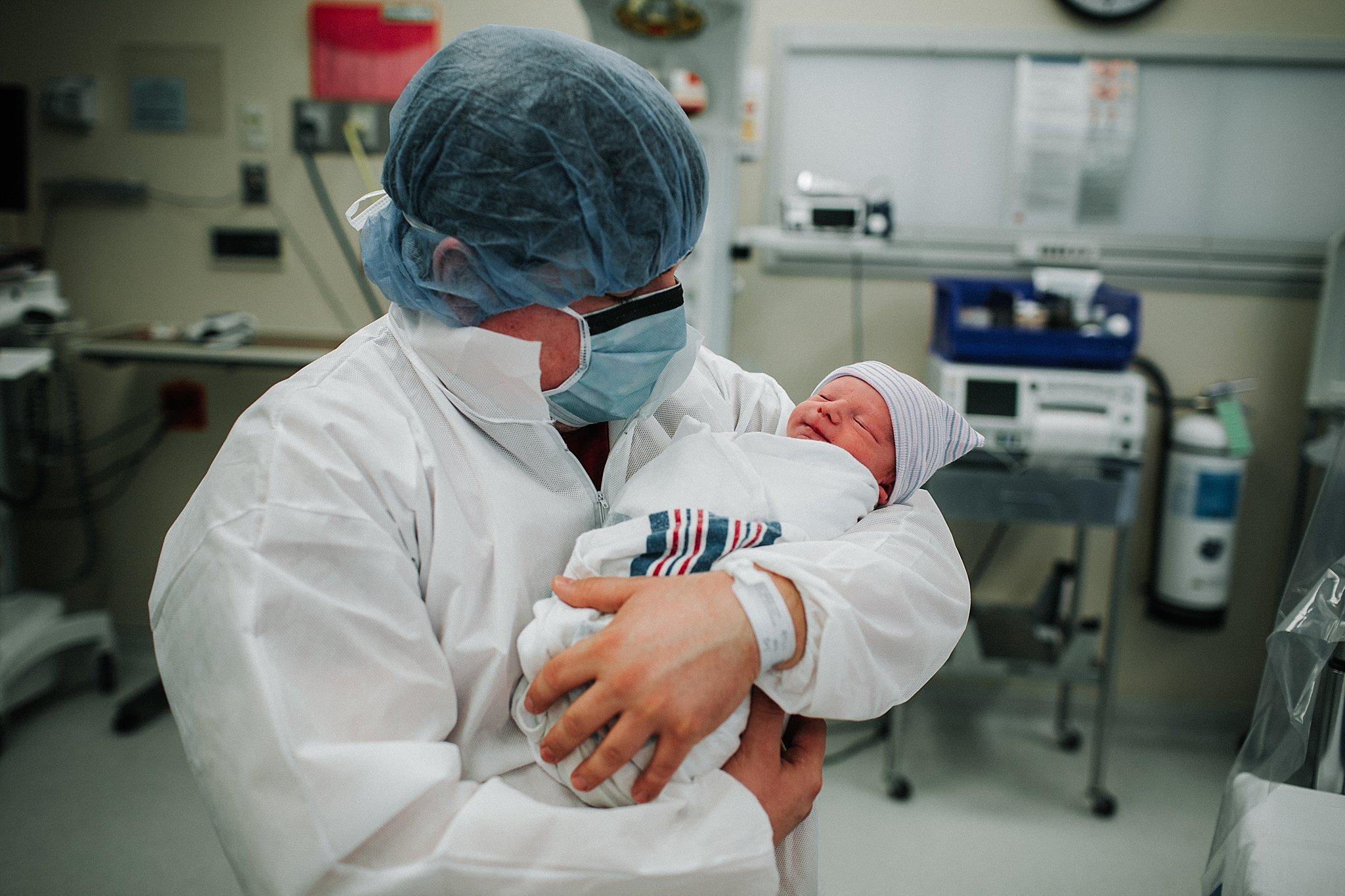 Woody-San-Antonio-Birth-Photographer-34_WEB.jpg