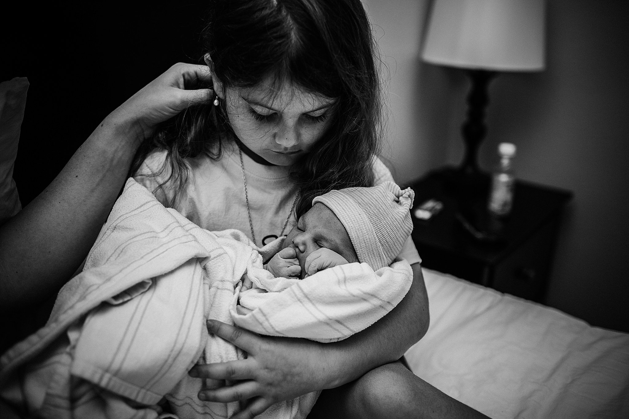 Braxton-San-Antonio-Birth-Photographer-35_WEB.jpg