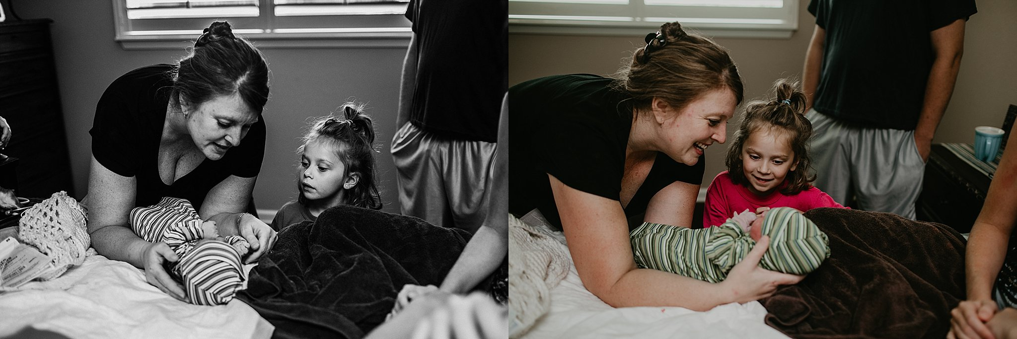 Oliver-San-Antonio-Birth-Photographer-222_WEB.jpg