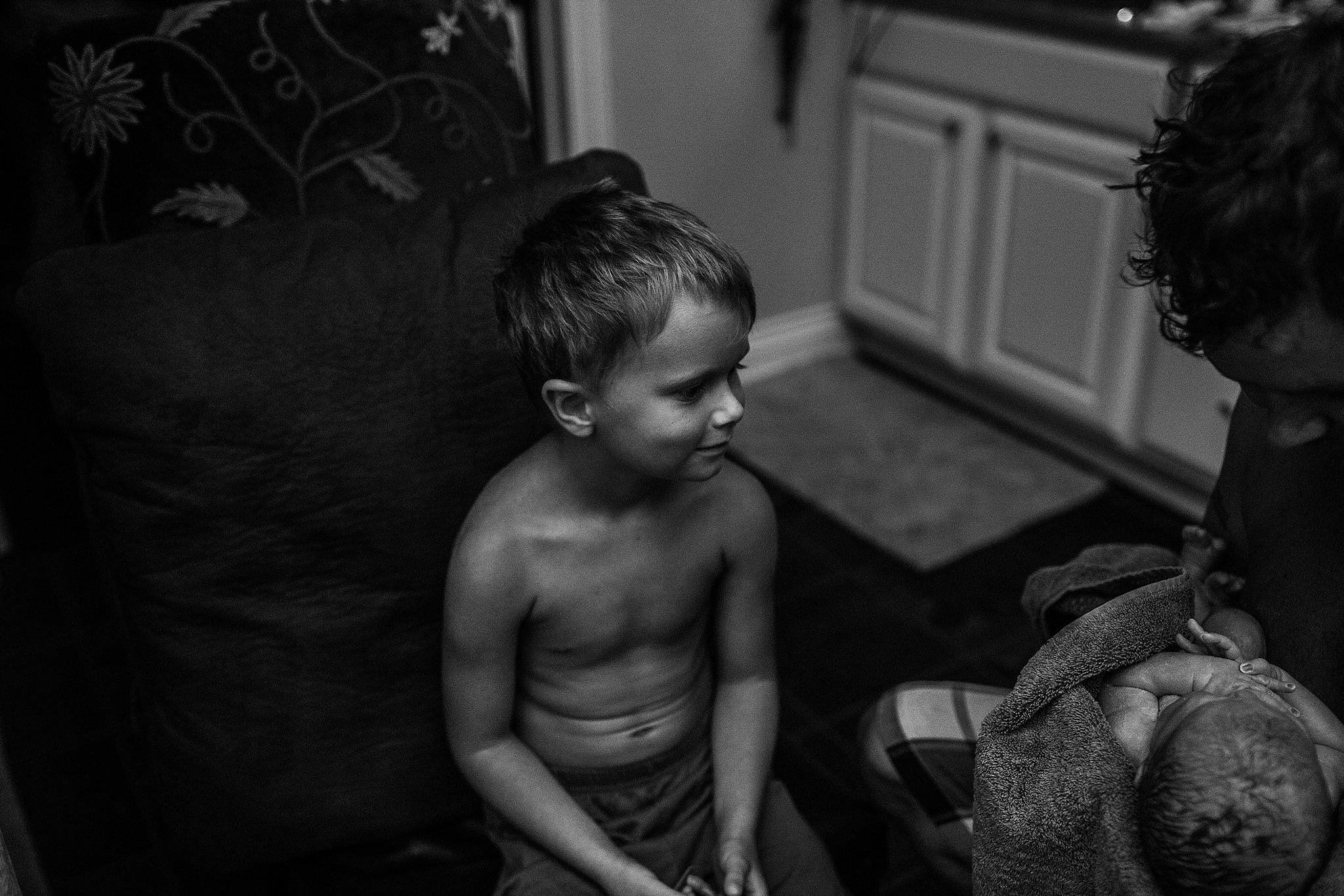 Willow_Kaya_San_Antonio_Birth_Photographer-205_WEB.jpg