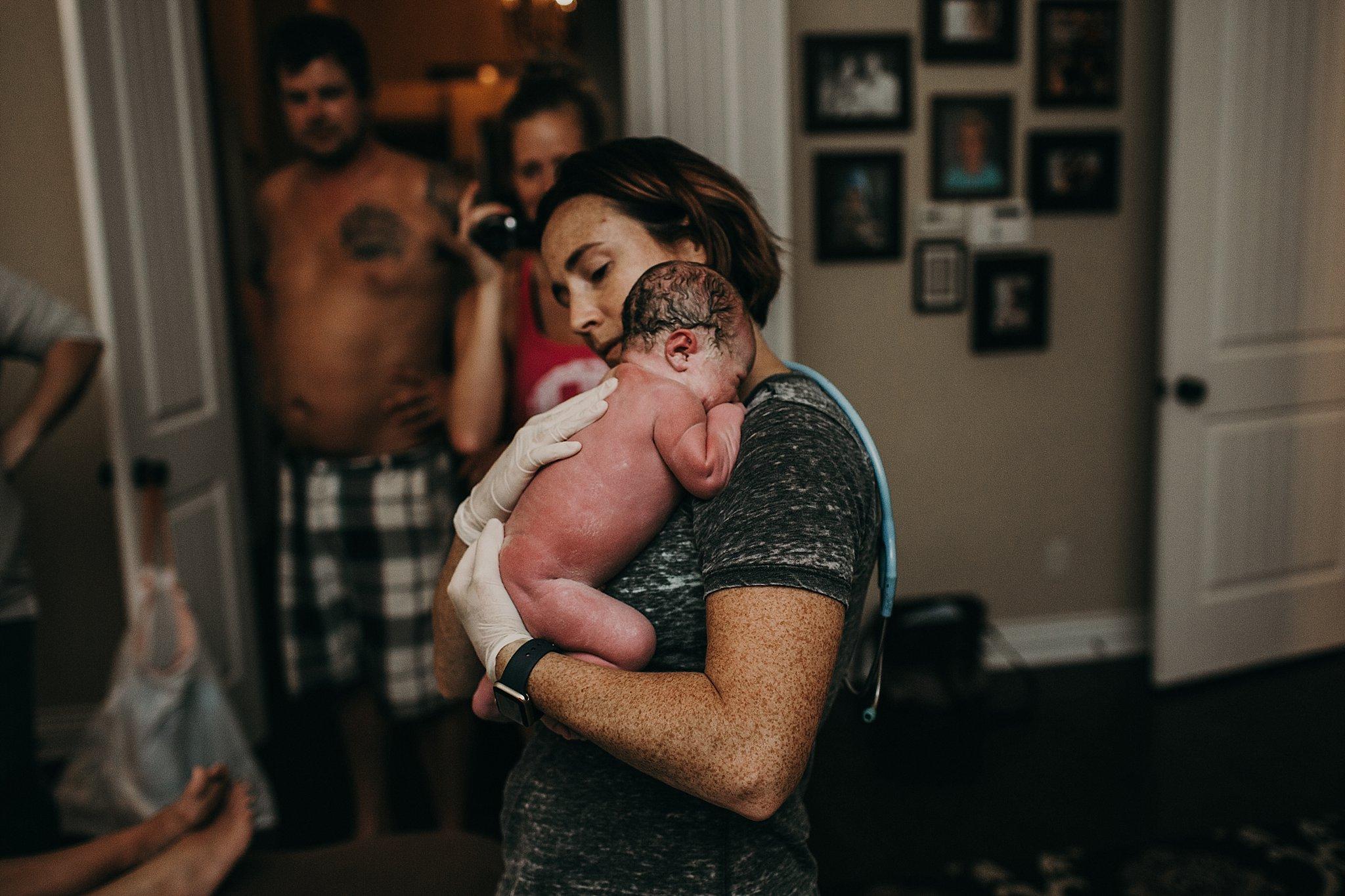 Willow_Kaya_San_Antonio_Birth_Photographer-239_WEB.jpg