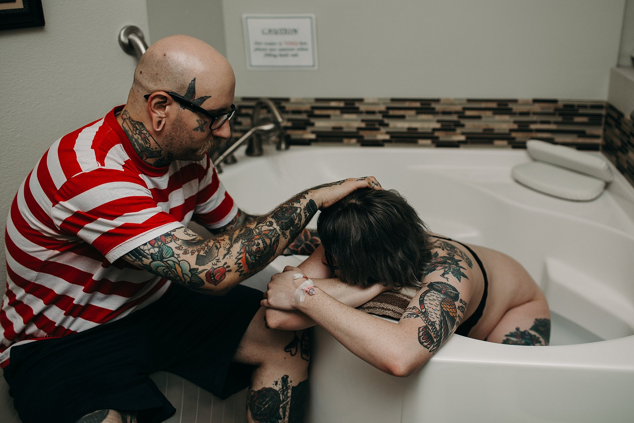 Otis-SAN-ANTONIO-Birth-PHOTOGRAPHER-55_WEB.jpg