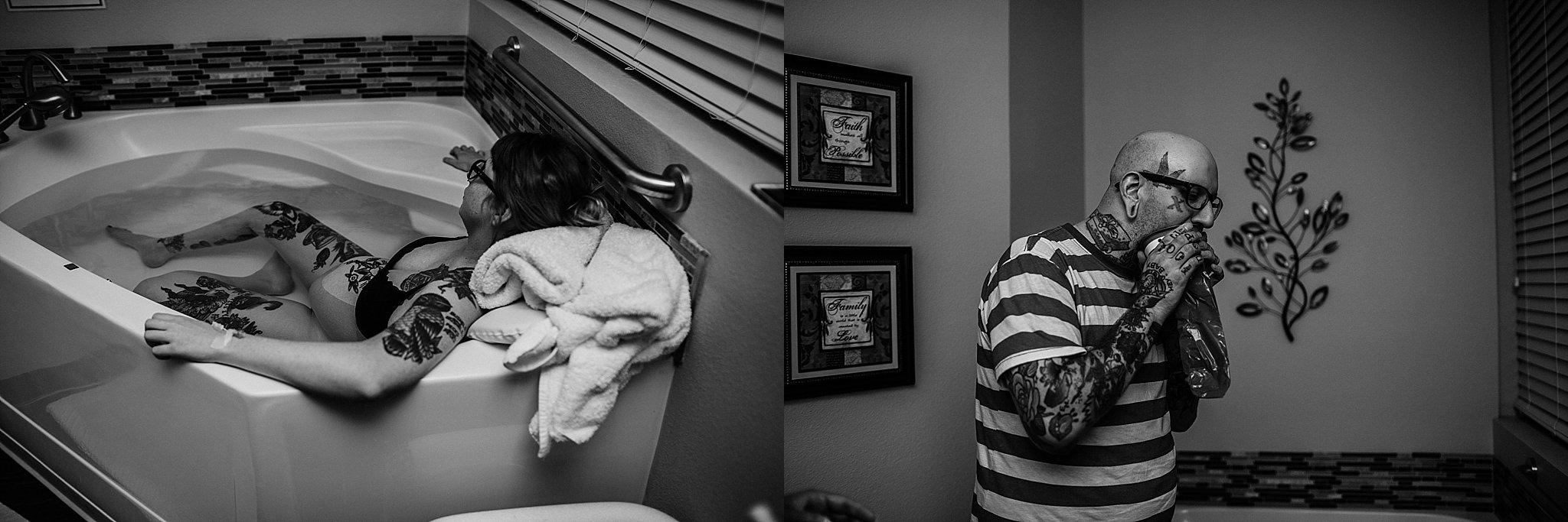 Otis-SAN-ANTONIO-Birth-PHOTOGRAPHER-74_WEB.jpg