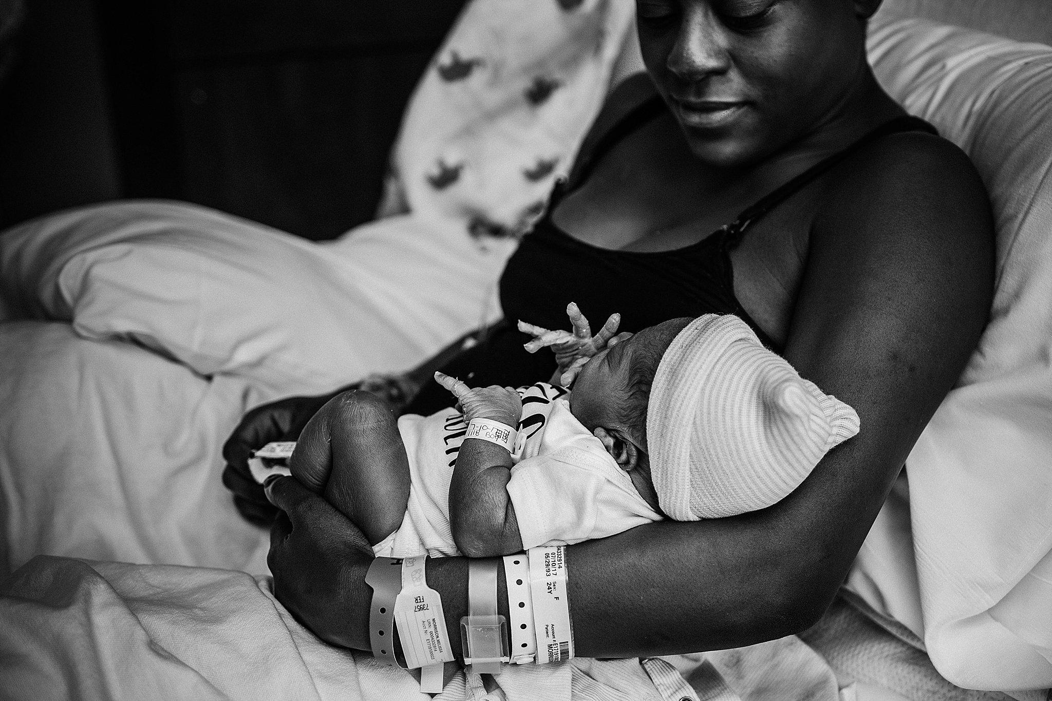 Aiden-Josiah-San-Antonio-Birth-Photographer-82_WEB.jpg