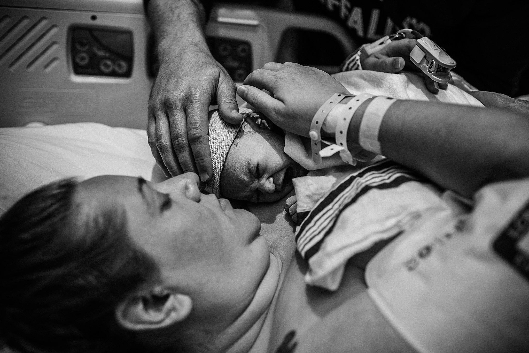 AFinnley-San-Antonio-Birth-Photographer-118_WEB.jpg
