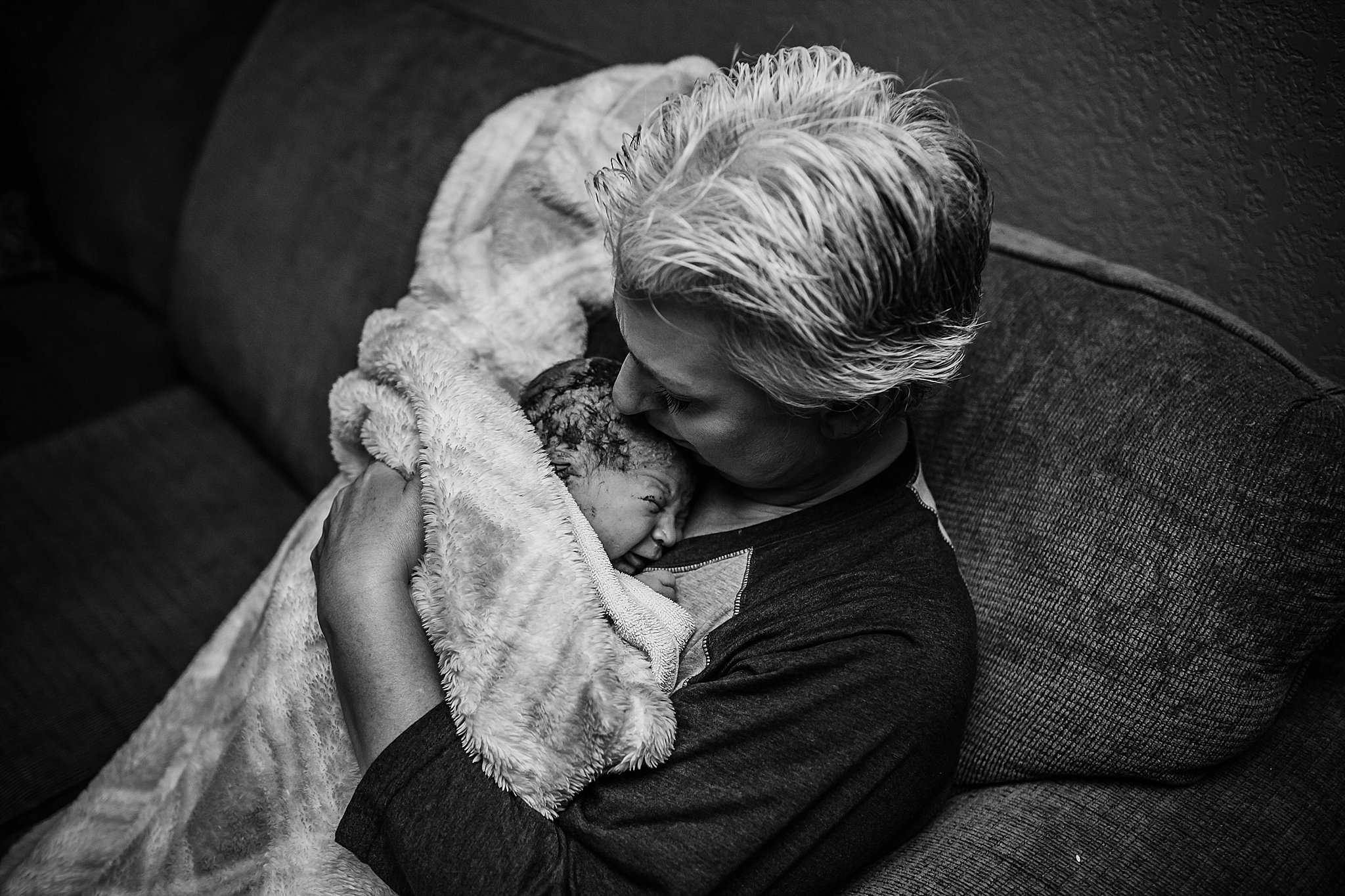 GriffinSamuel-San-Antonio-Birth-Photographer-24_WEB.jpg