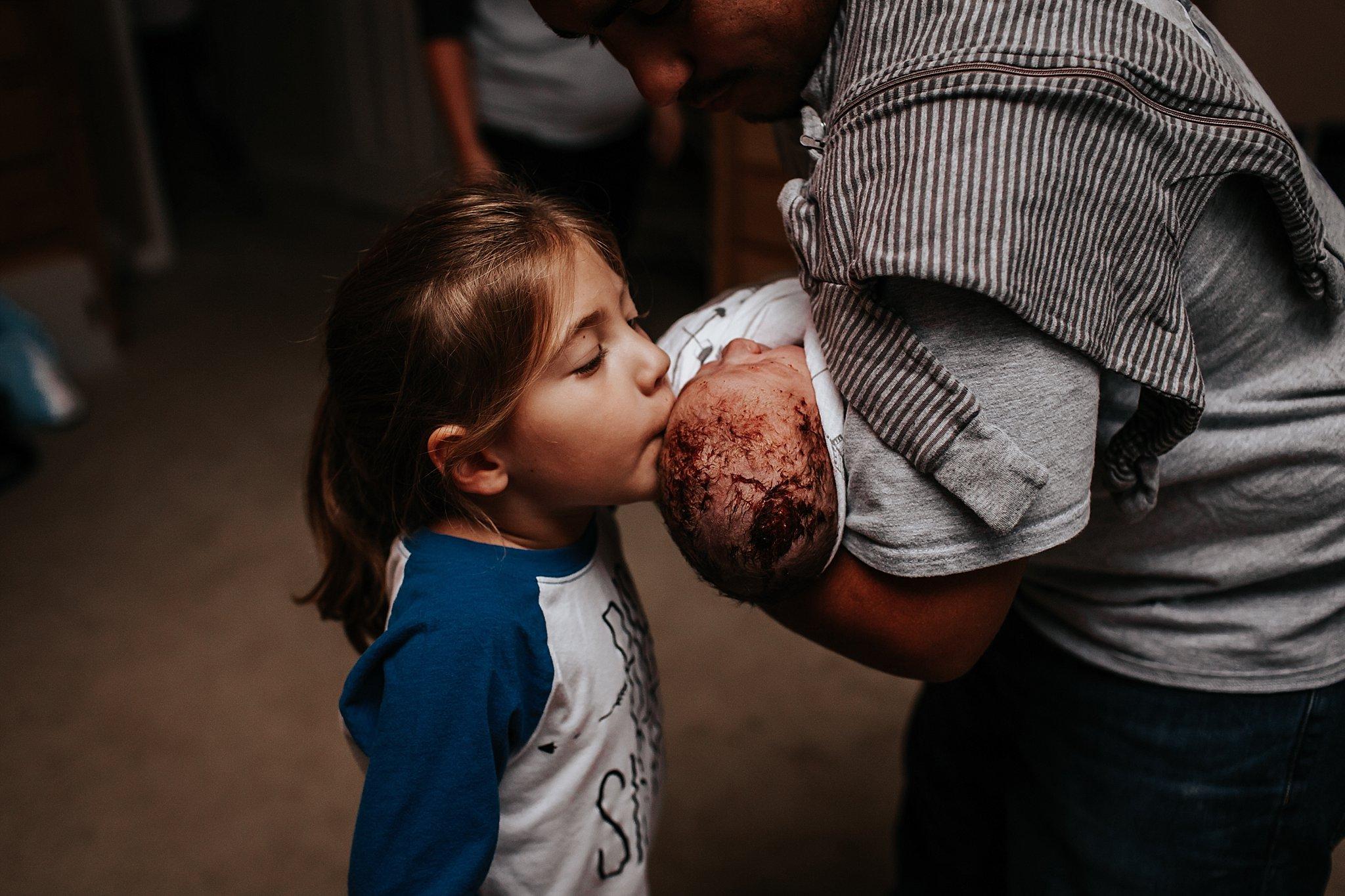 GriffinSamuel-San-Antonio-Birth-Photographer-49_WEB.jpg