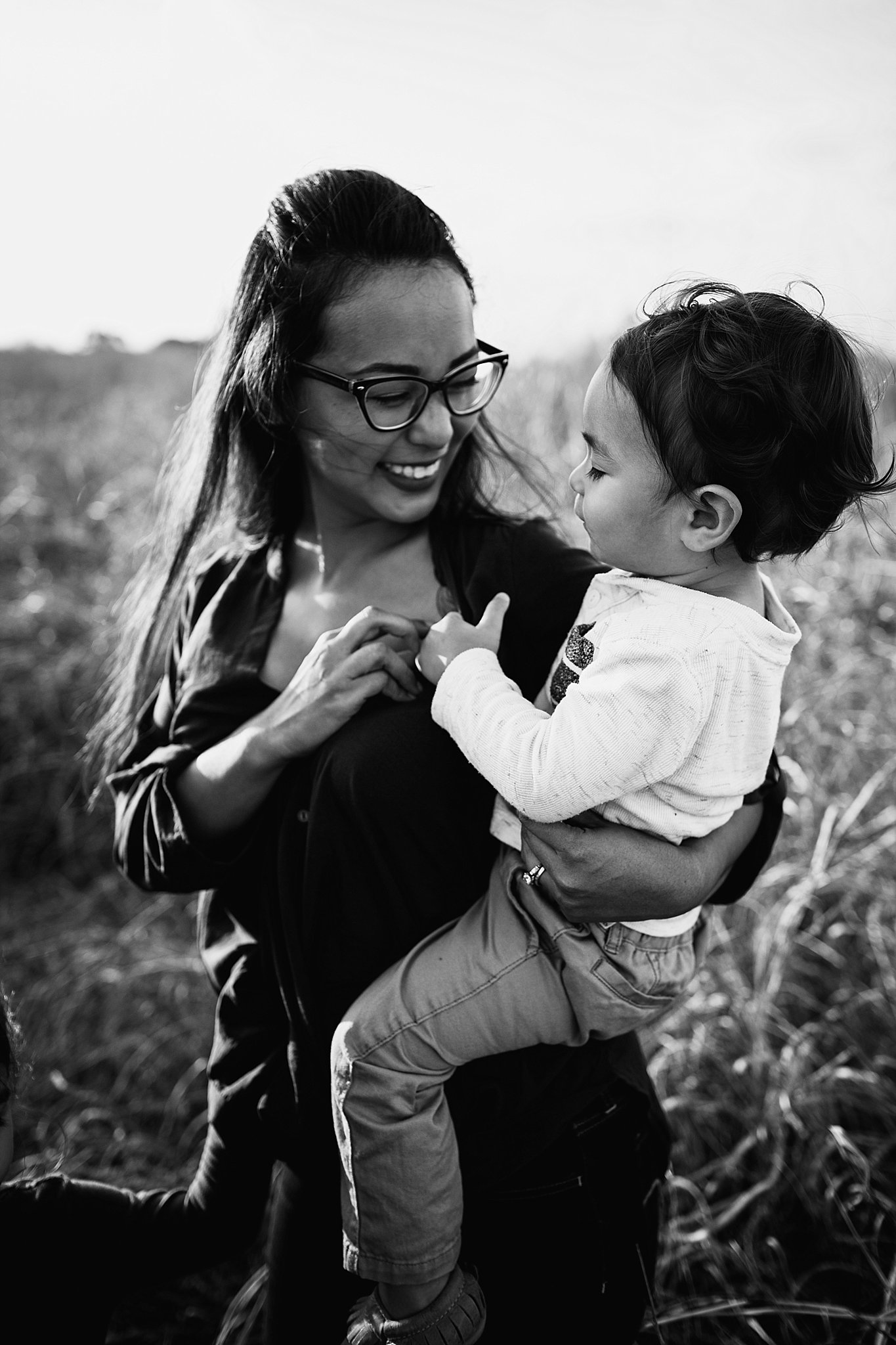 Martinez-San-Antonio-Family-Photographer-4_WEB.jpg