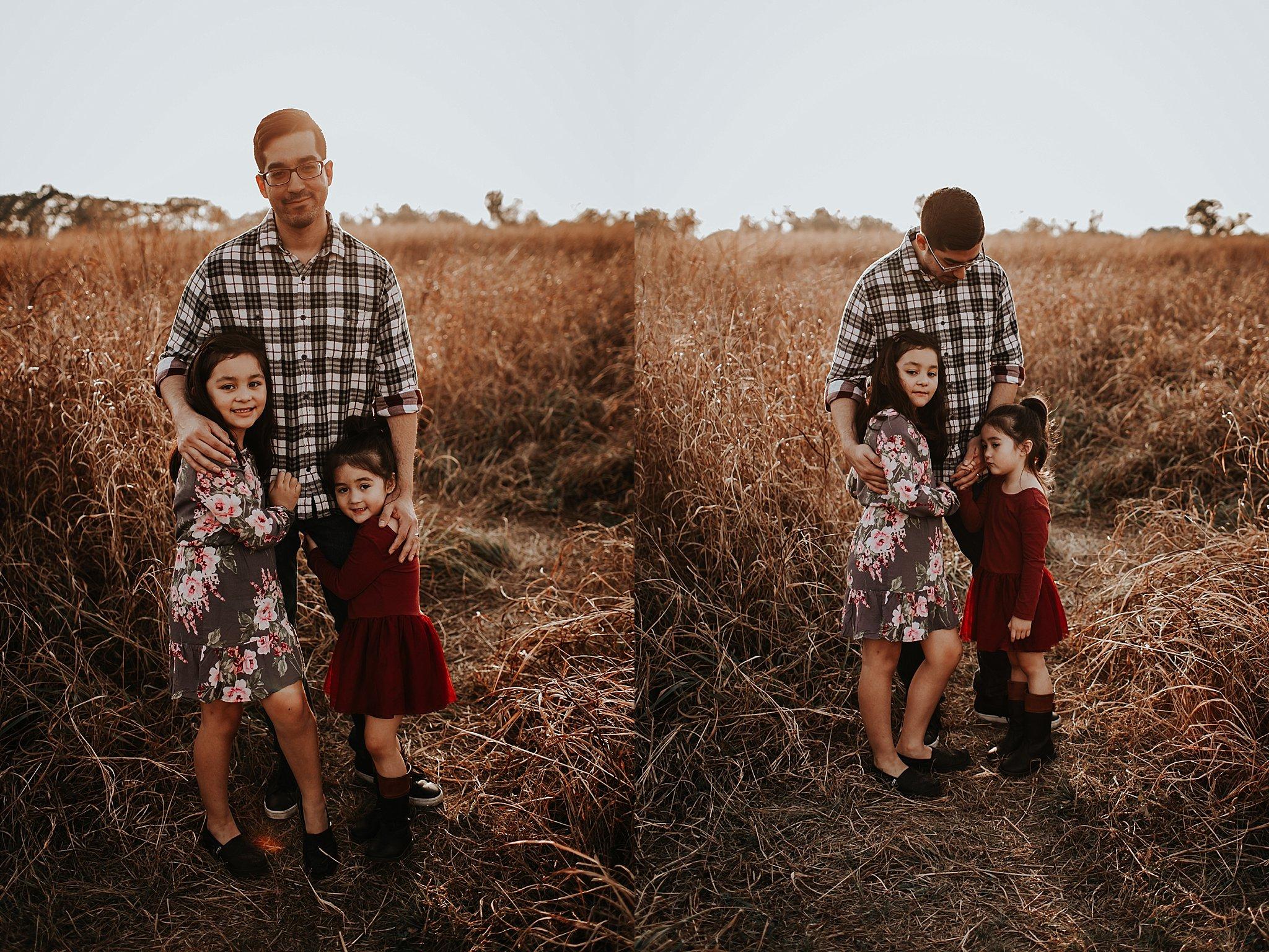 Martinez-San-Antonio-Family-Photographer-5_WEB.jpg