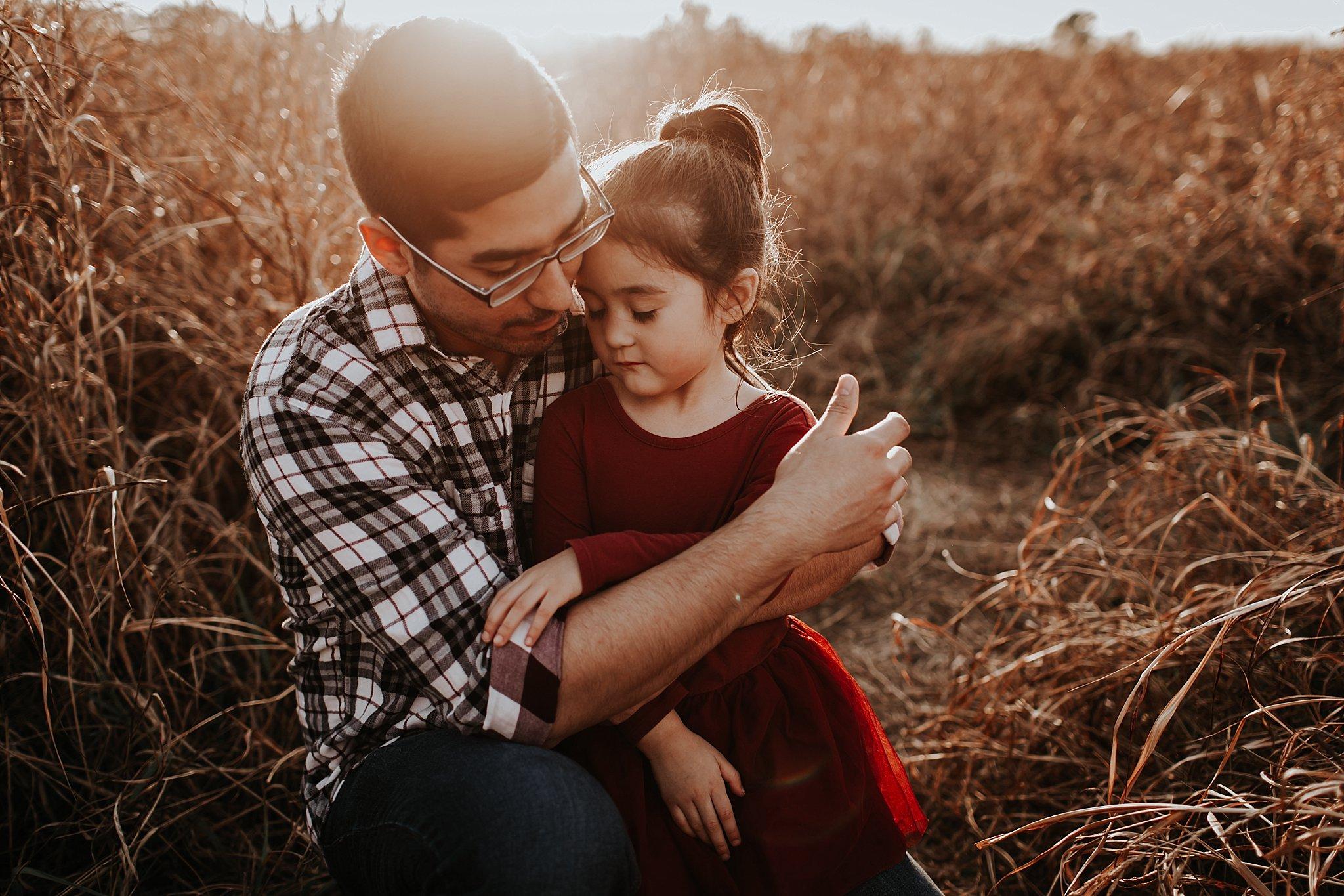 Martinez-San-Antonio-Family-Photographer-7_WEB.jpg