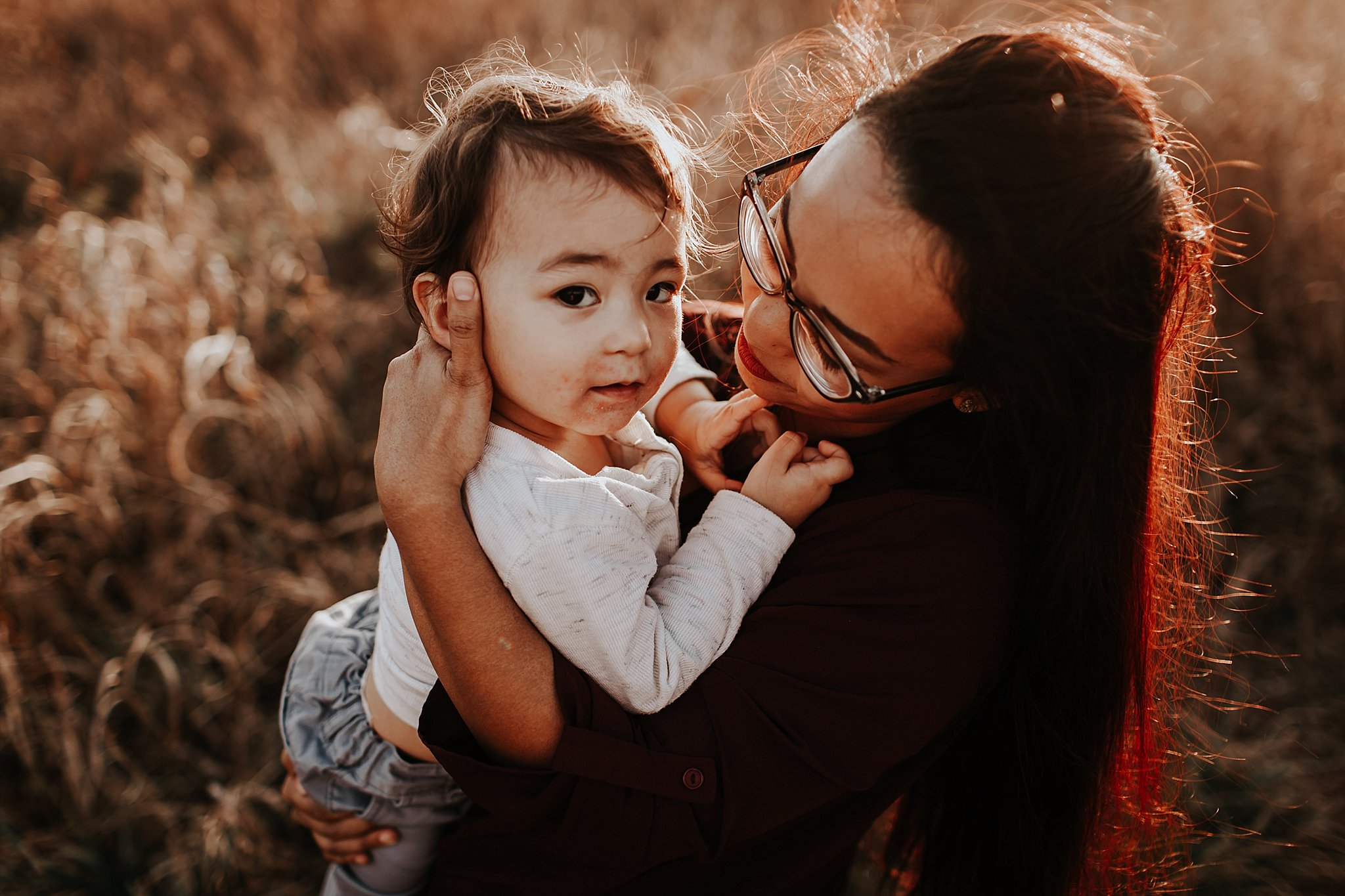 Martinez-San-Antonio-Family-Photographer-12_WEB.jpg