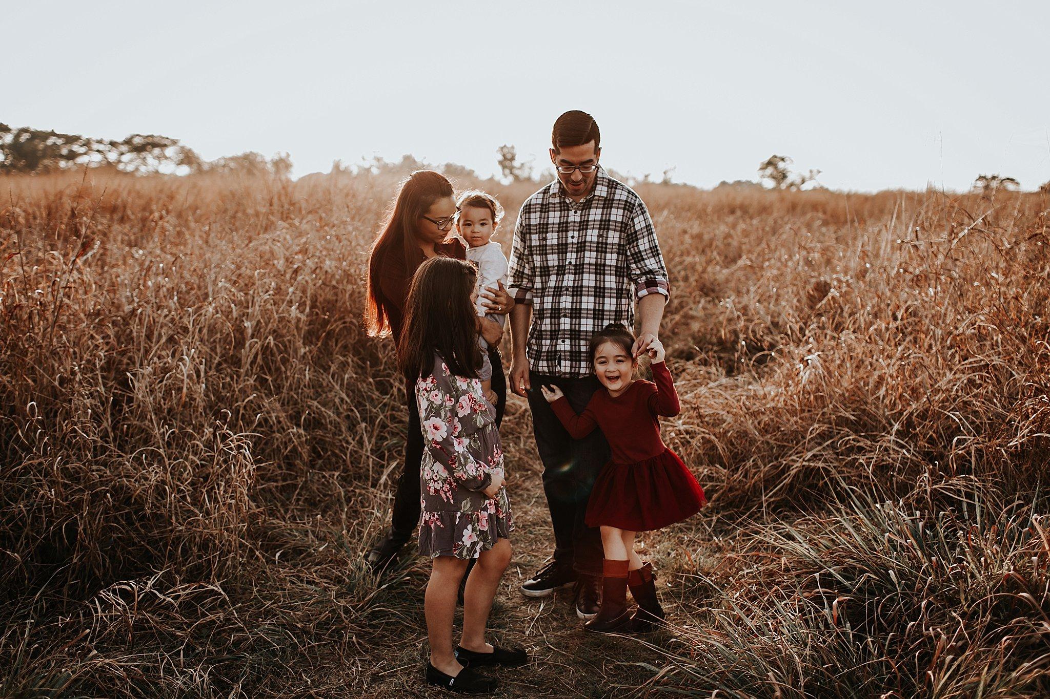 Martinez-San-Antonio-Family-Photographer-13_WEB.jpg