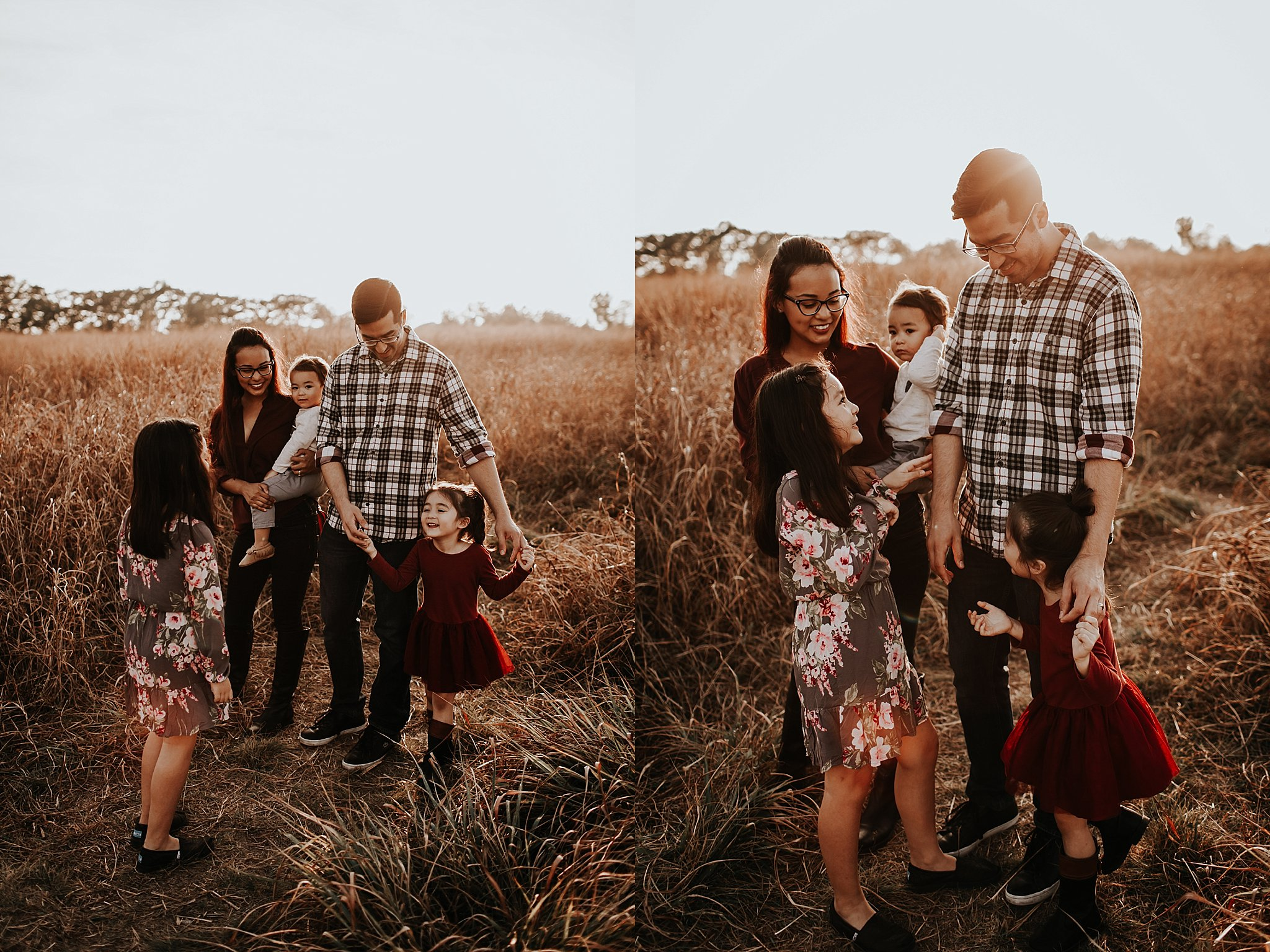 Martinez-San-Antonio-Family-Photographer-14_WEB.jpg