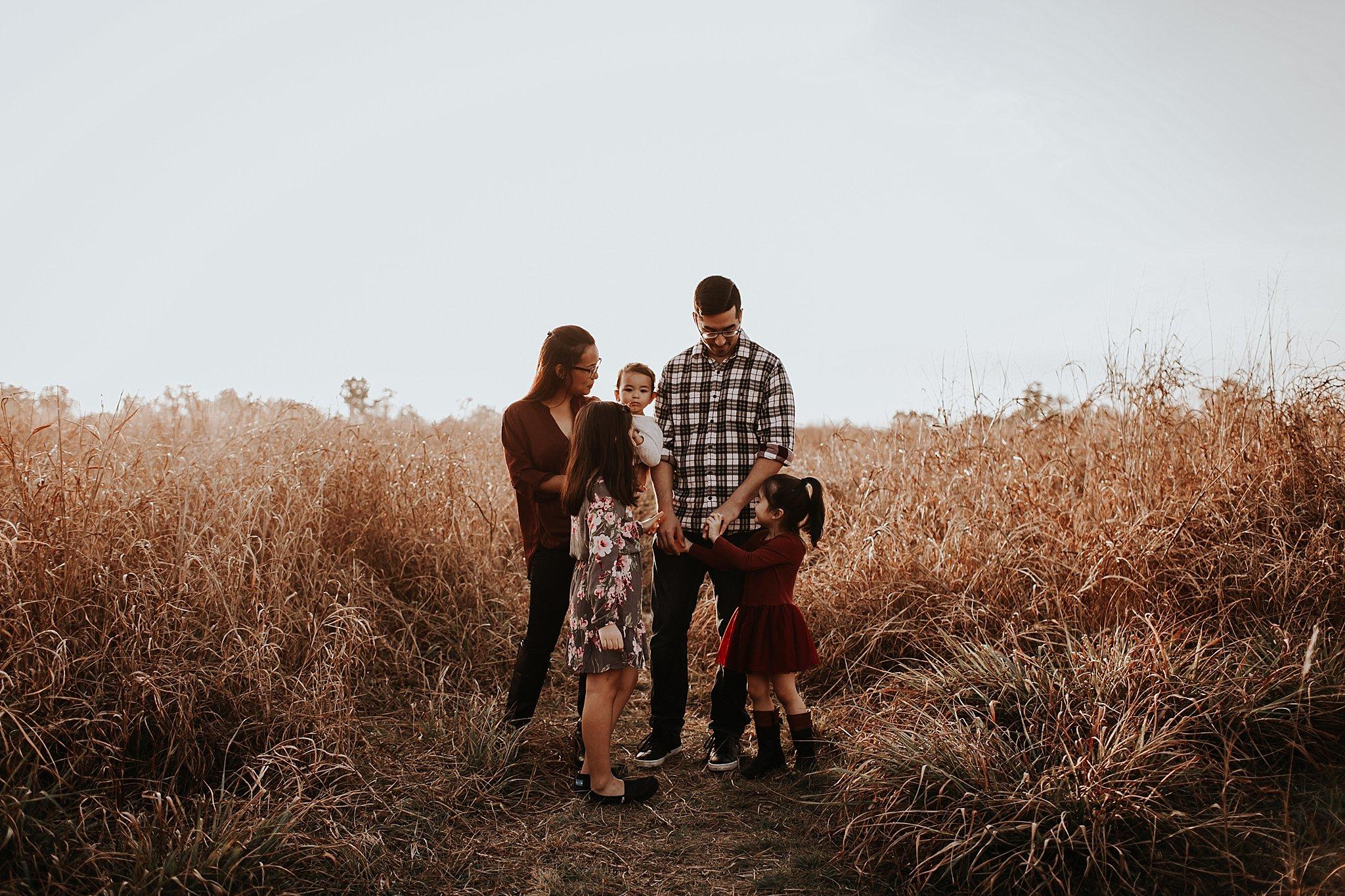Martinez-San-Antonio-Family-Photographer-16_WEB.jpg