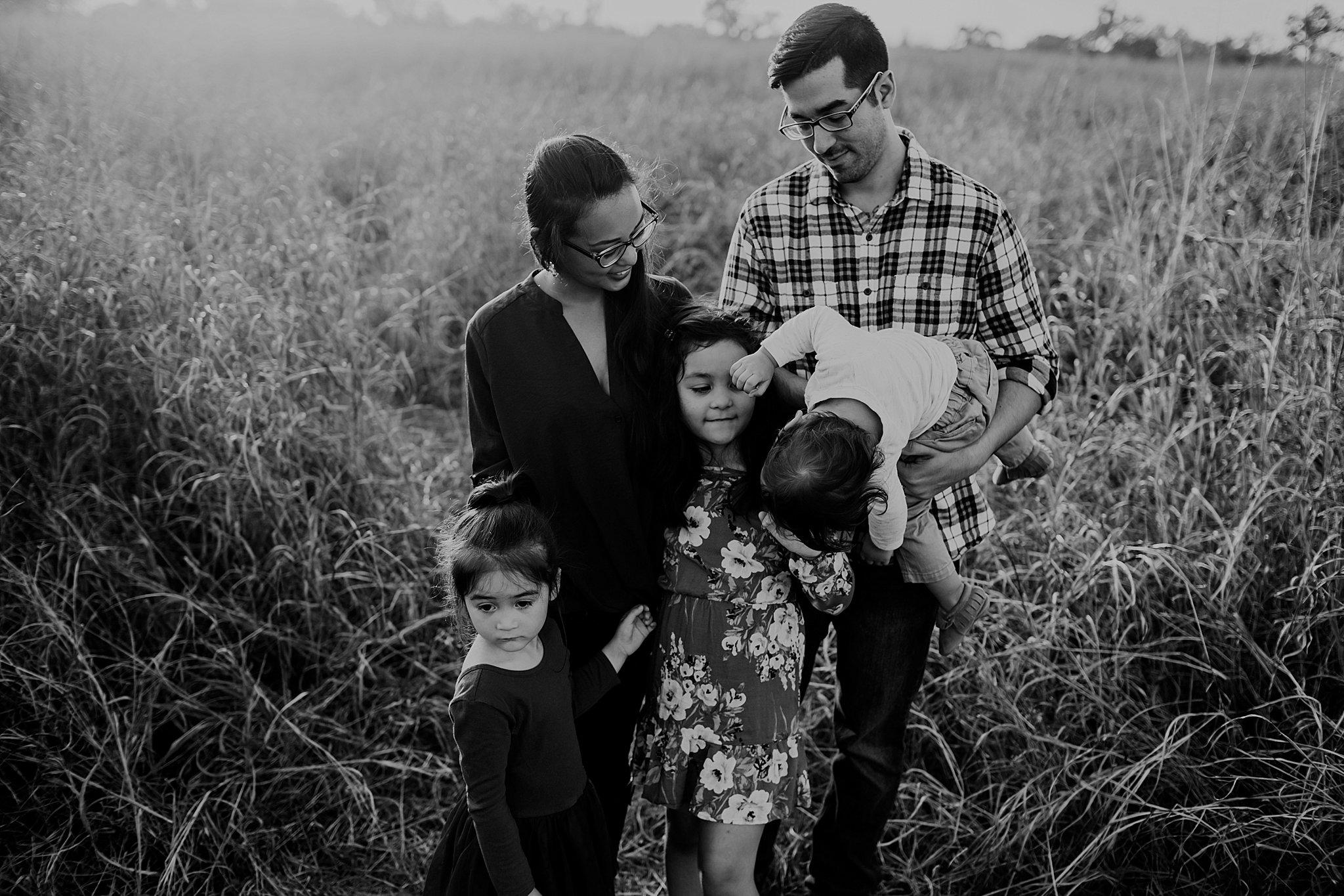 Martinez-San-Antonio-Family-Photographer-18_WEB.jpg