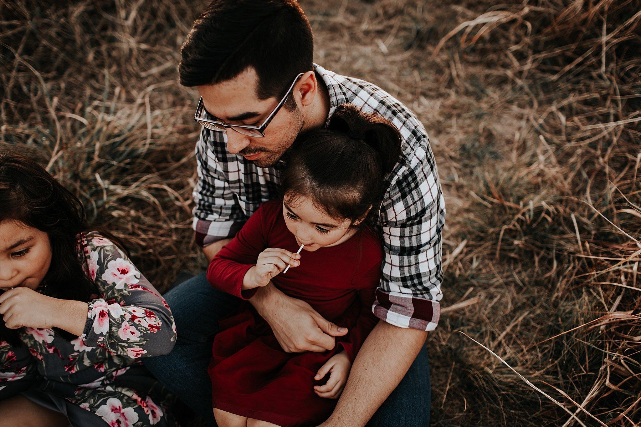 Martinez-San-Antonio-Family-Photographer-29_WEB.jpg