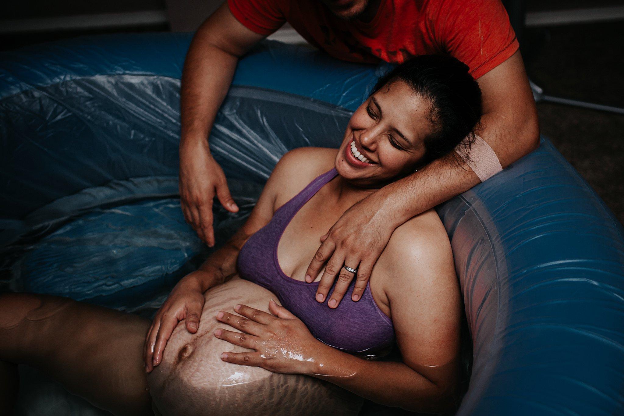 Gianna-San-Antonio-Birth-Photographer-13_WEB.jpg