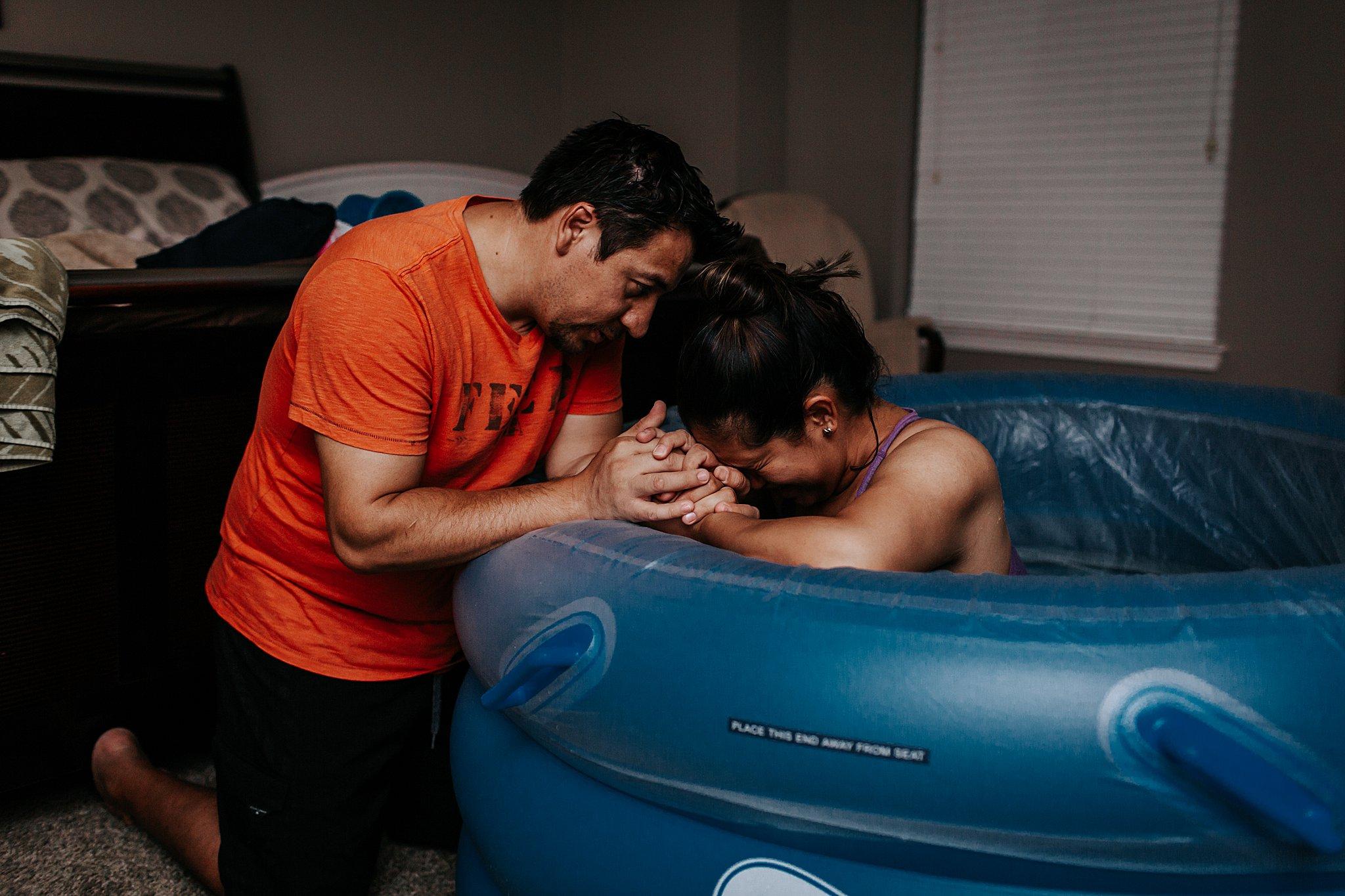 Gianna-San-Antonio-Birth-Photographer-18_WEB.jpg