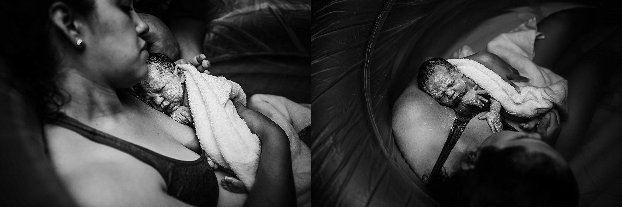 Gianna-San-Antonio-Birth-Photographer-42_WEB.jpg