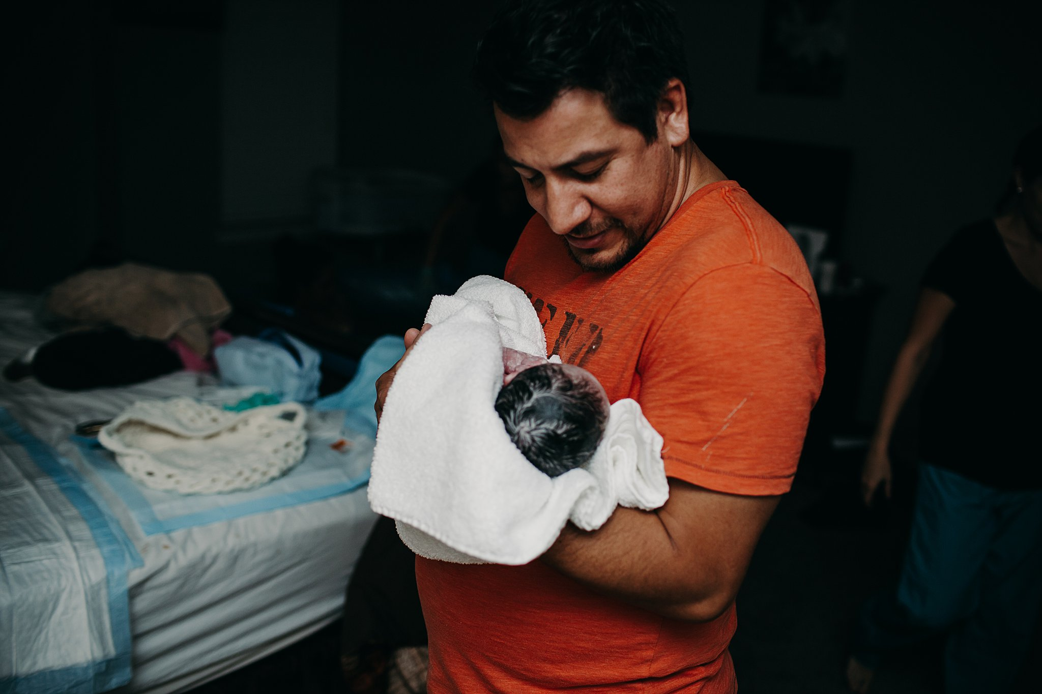 Gianna-San-Antonio-Birth-Photographer-50_WEB.jpg