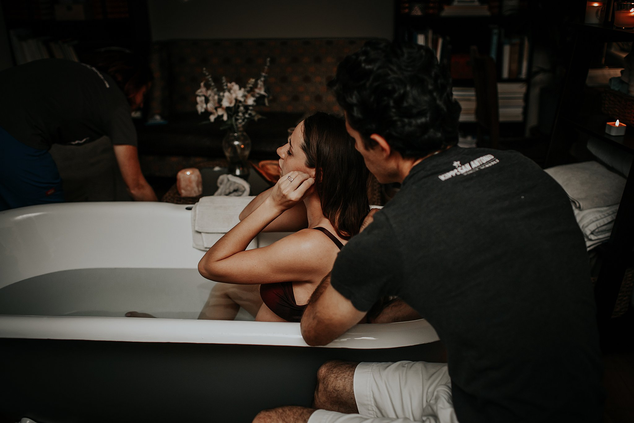 Gemma-San-Antonio-Birth-Photographer-3_WEB.jpg