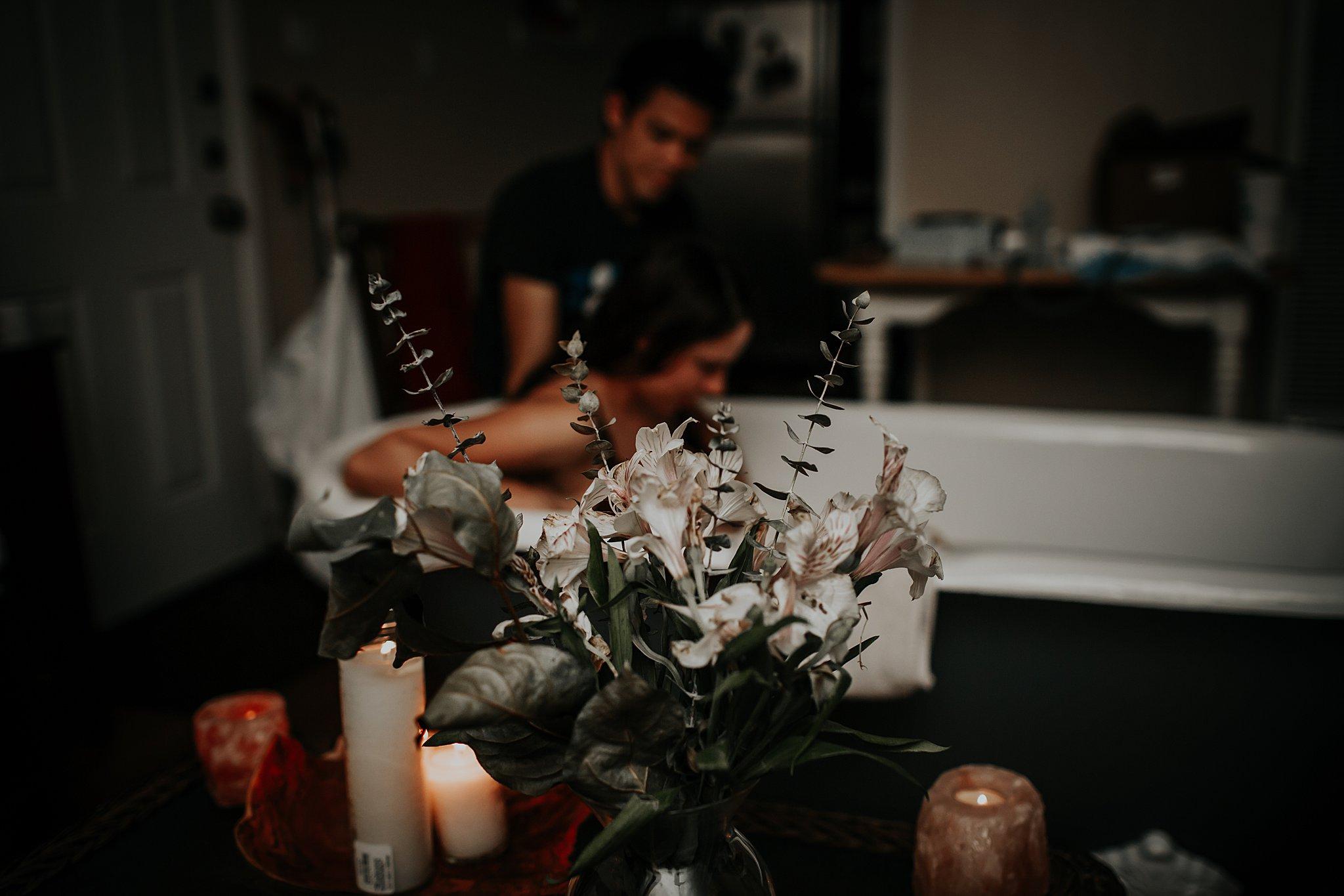 Gemma-San-Antonio-Birth-Photographer-9_WEB.jpg