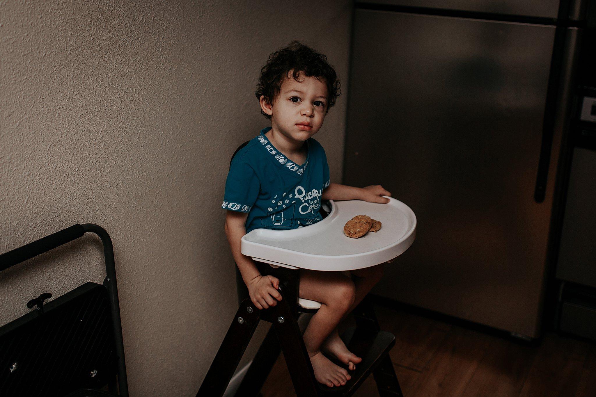 Gemma-San-Antonio-Birth-Photographer-47_WEB.jpg