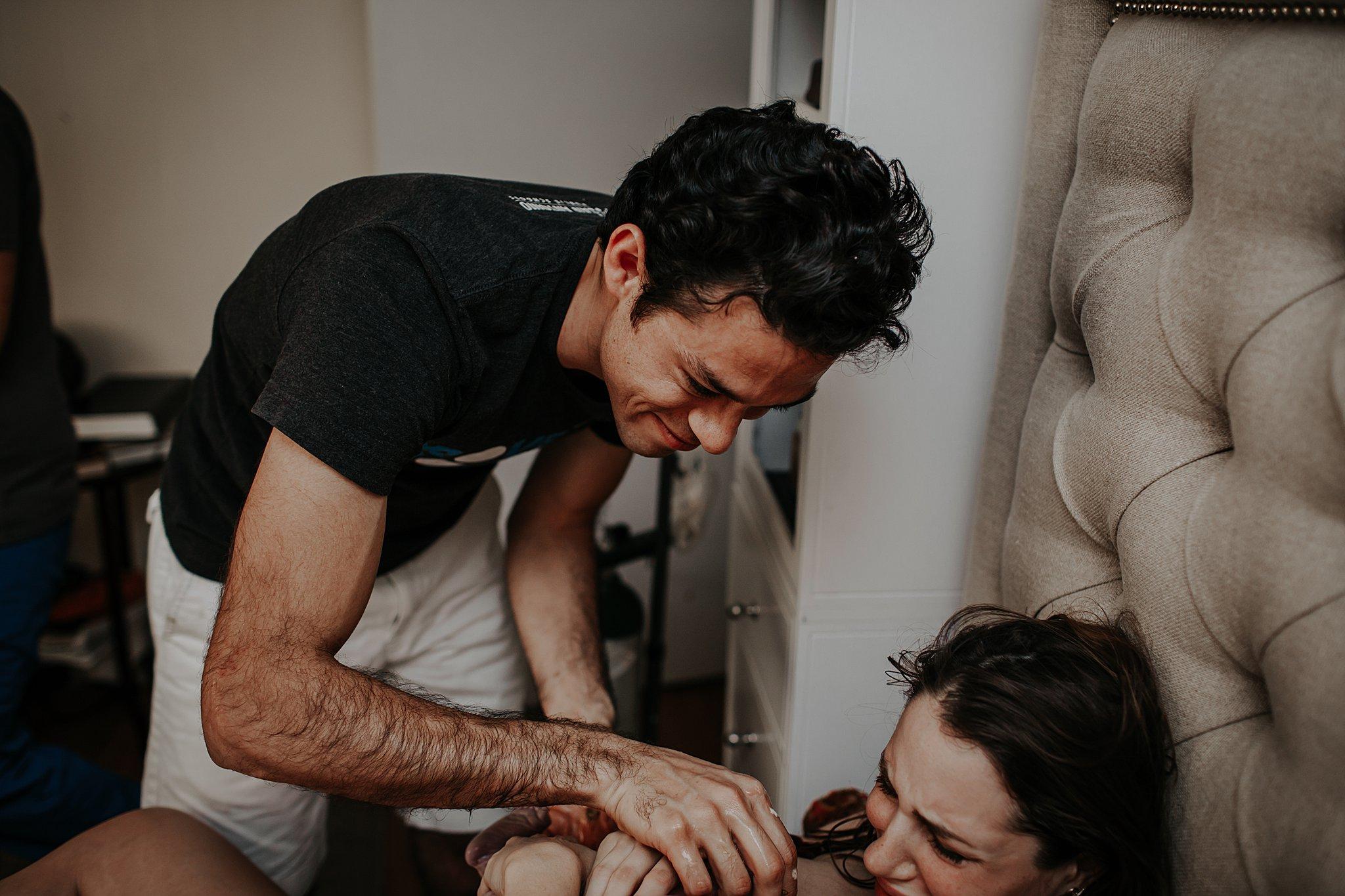Gemma-San-Antonio-Birth-Photographer-101_WEB.jpg