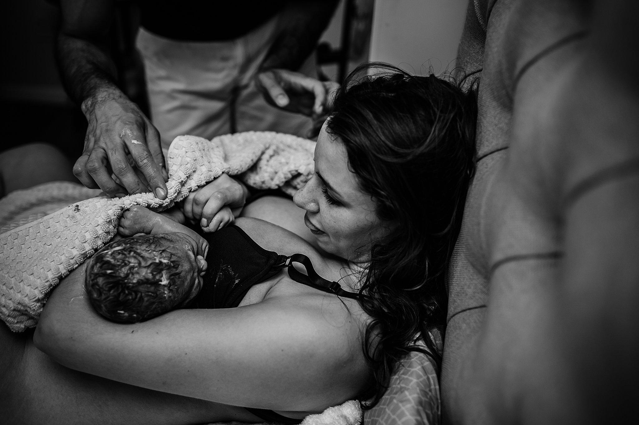 Gemma-San-Antonio-Birth-Photographer-108_WEB.jpg