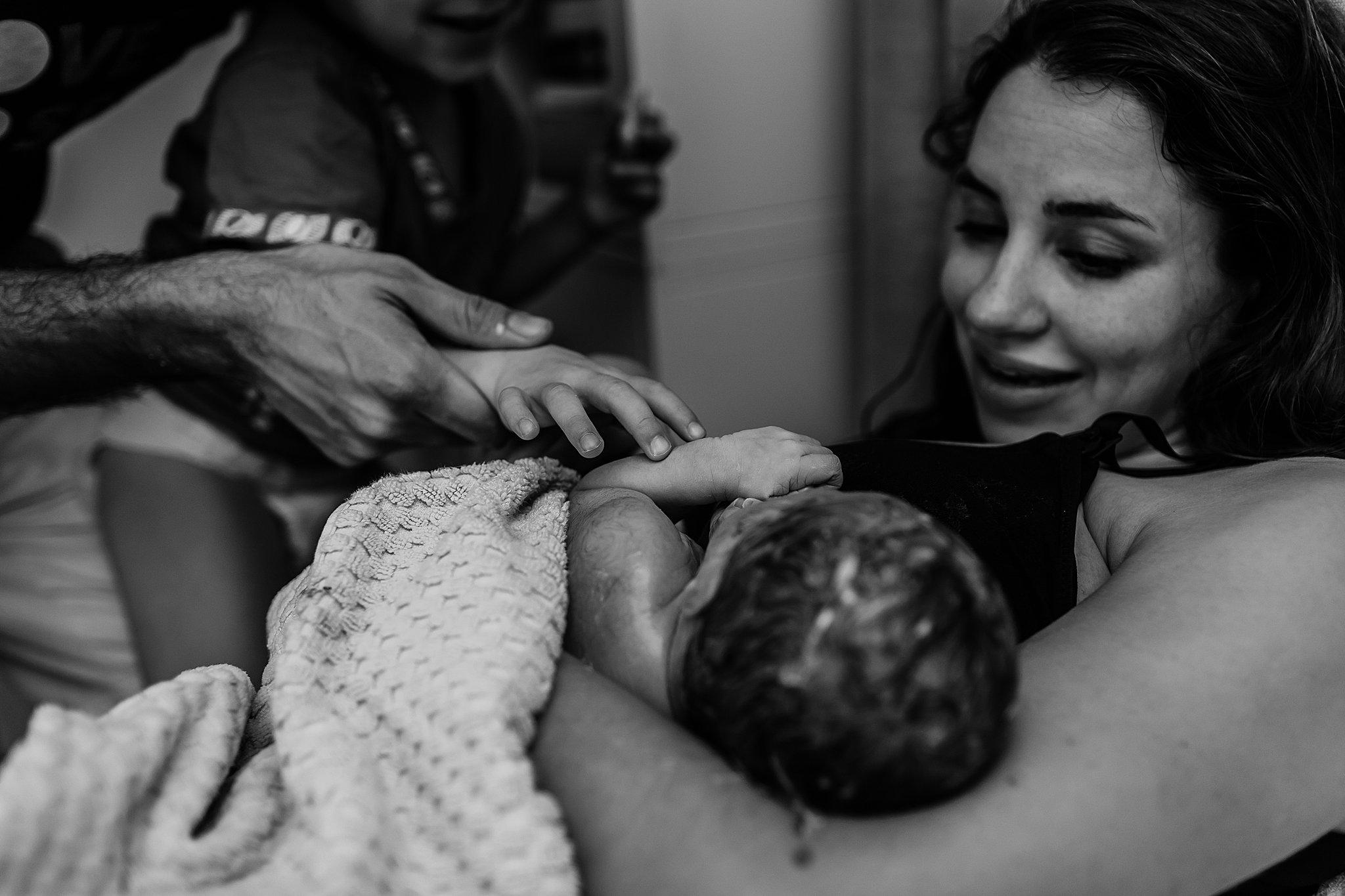 Gemma-San-Antonio-Birth-Photographer-132_WEB.jpg
