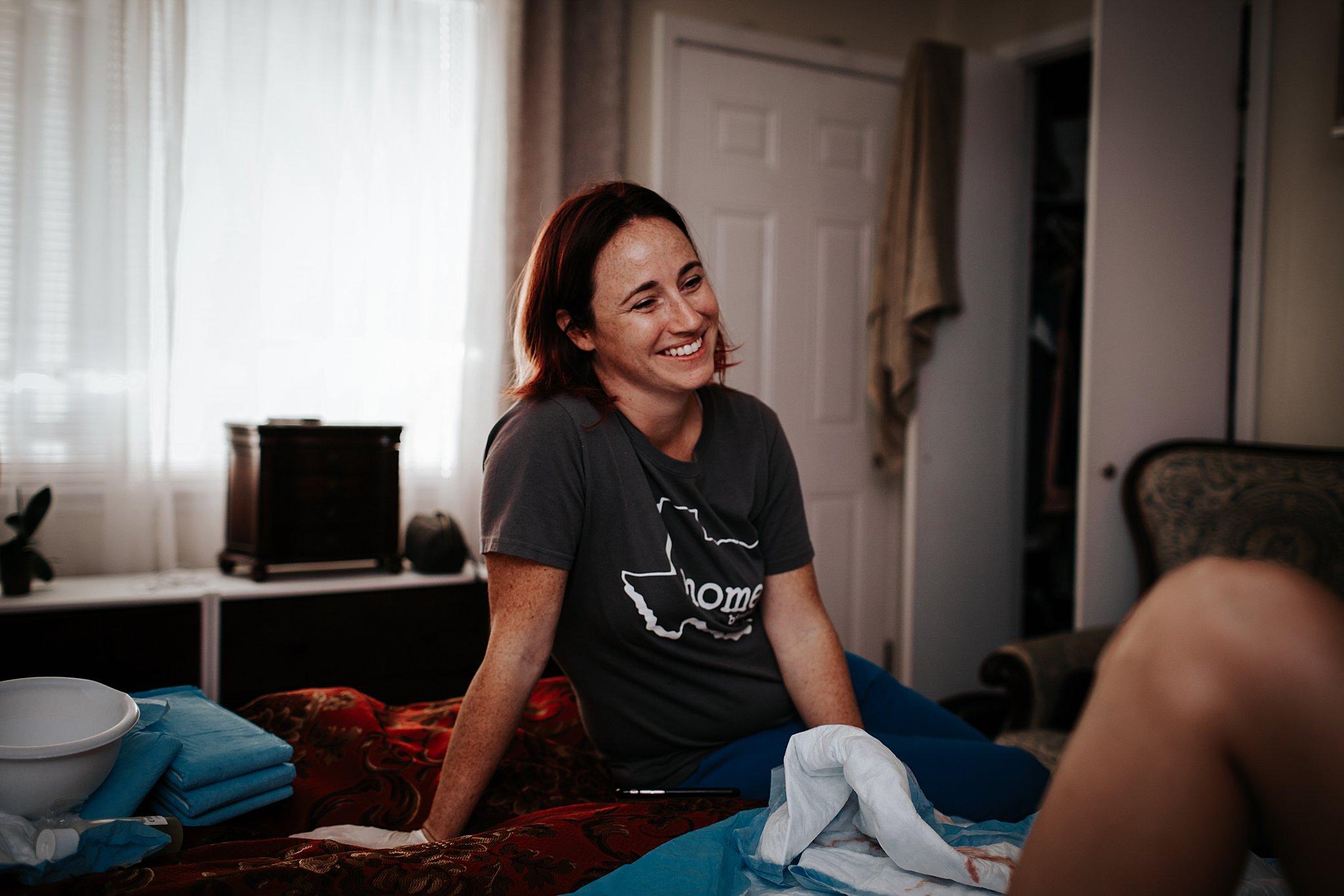 Gemma-San-Antonio-Birth-Photographer-135_WEB.jpg