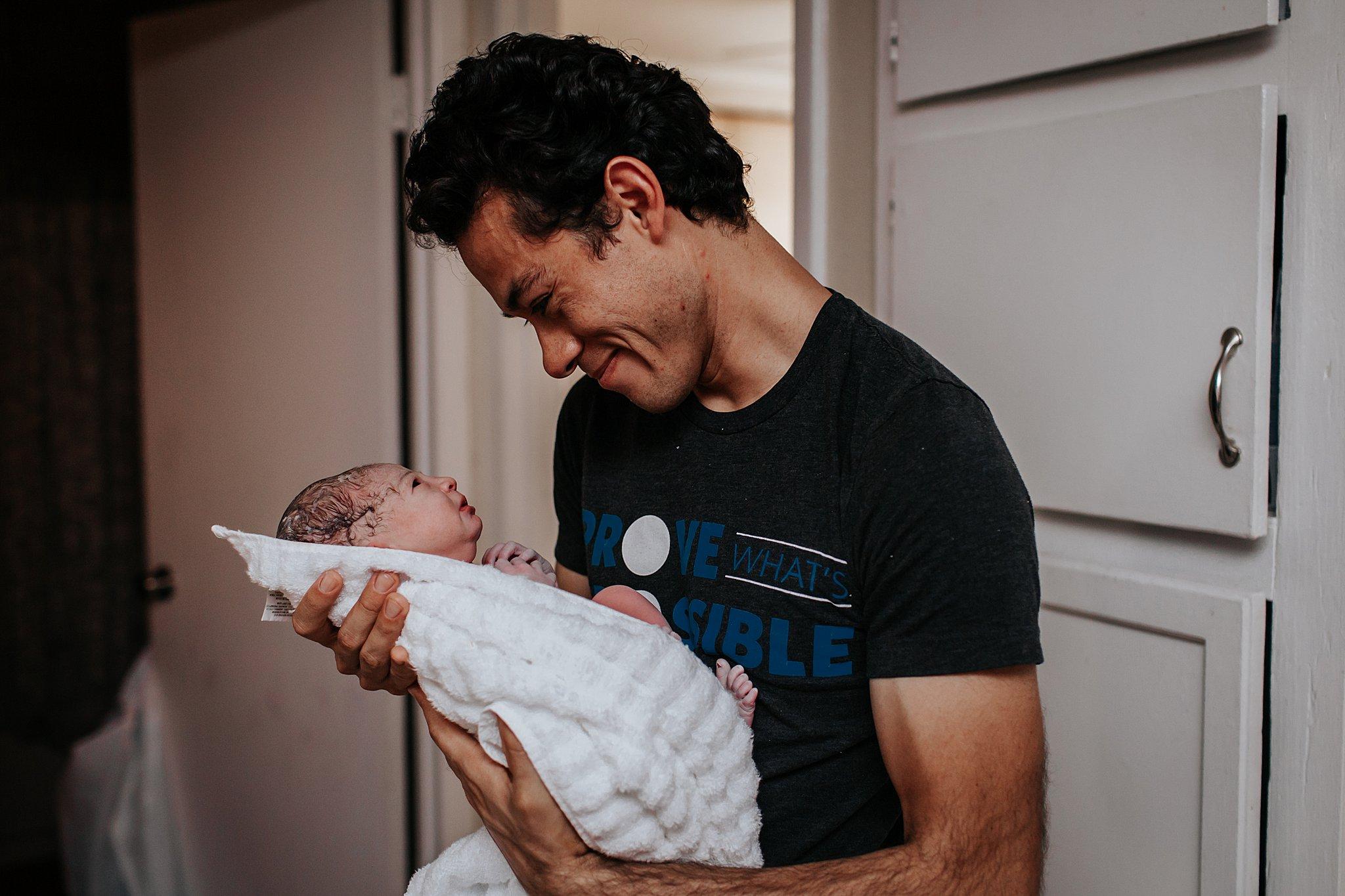 Gemma-San-Antonio-Birth-Photographer-165_WEB.jpg