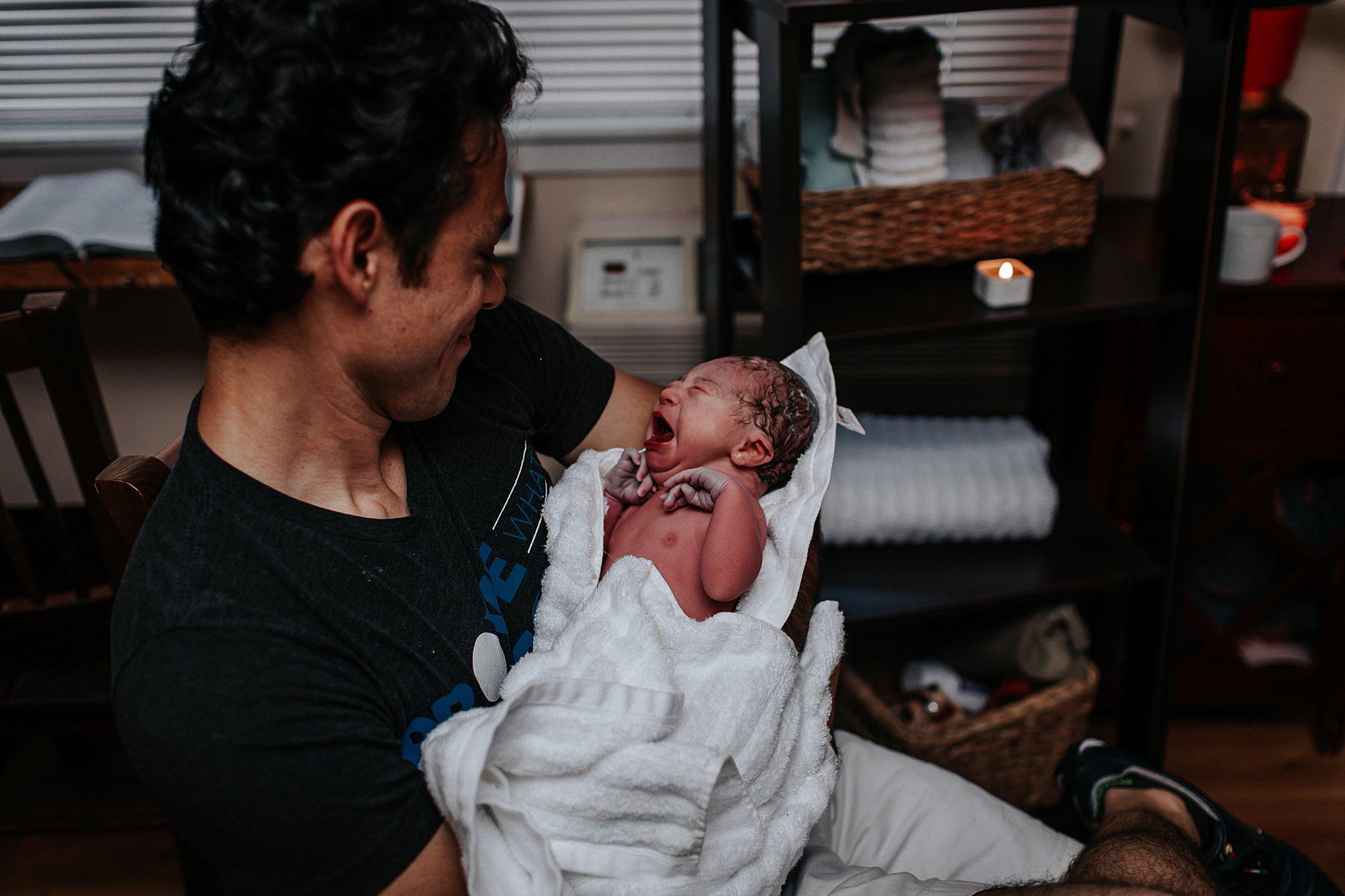 Gemma-San-Antonio-Birth-Photographer-169_WEB.jpg