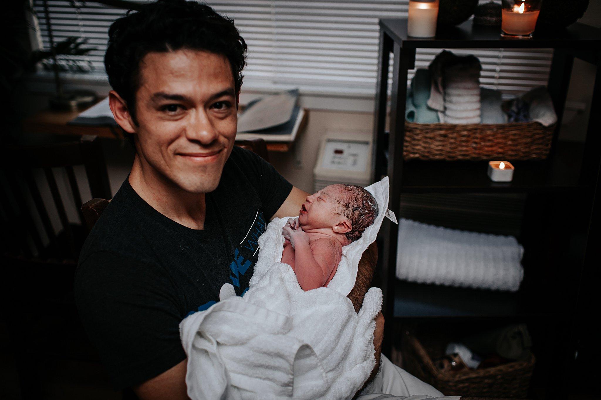 Gemma-San-Antonio-Birth-Photographer-171_WEB.jpg