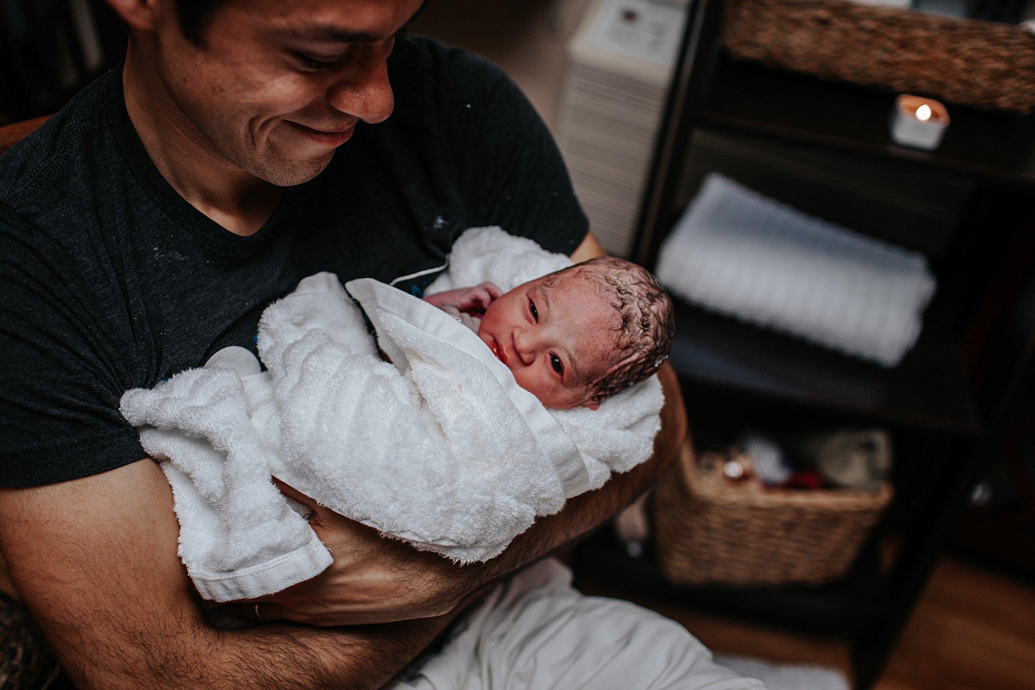 Gemma-San-Antonio-Birth-Photographer-209_WEB.jpg
