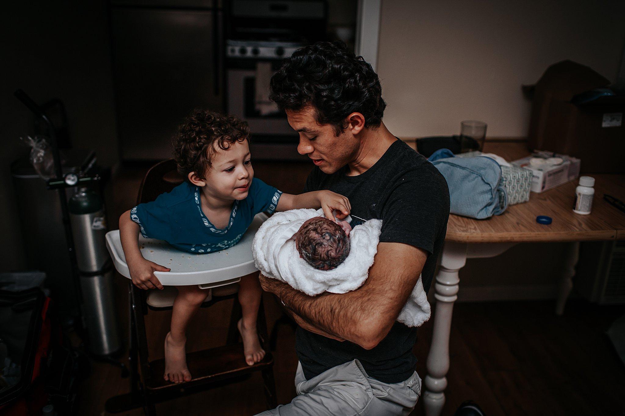 Gemma-San-Antonio-Birth-Photographer-211_WEB.jpg
