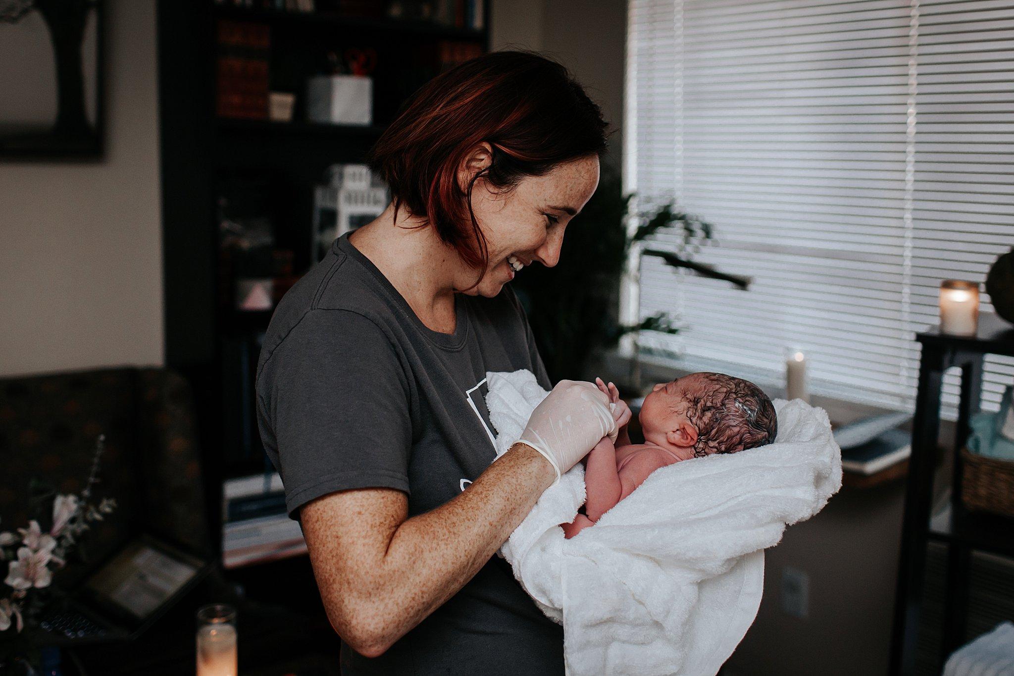 Gemma-San-Antonio-Birth-Photographer-217_WEB.jpg