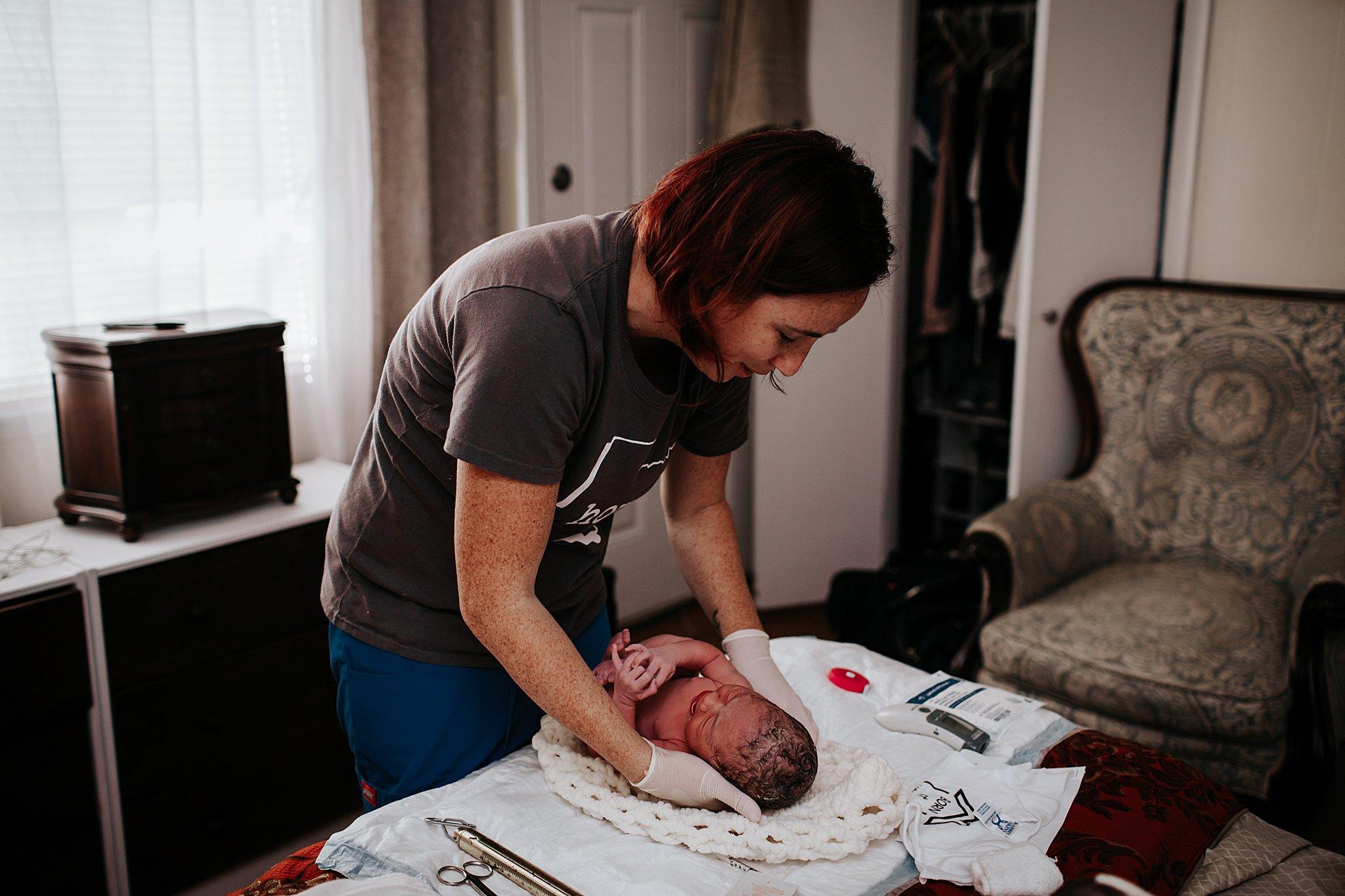 Gemma-San-Antonio-Birth-Photographer-231_WEB.jpg