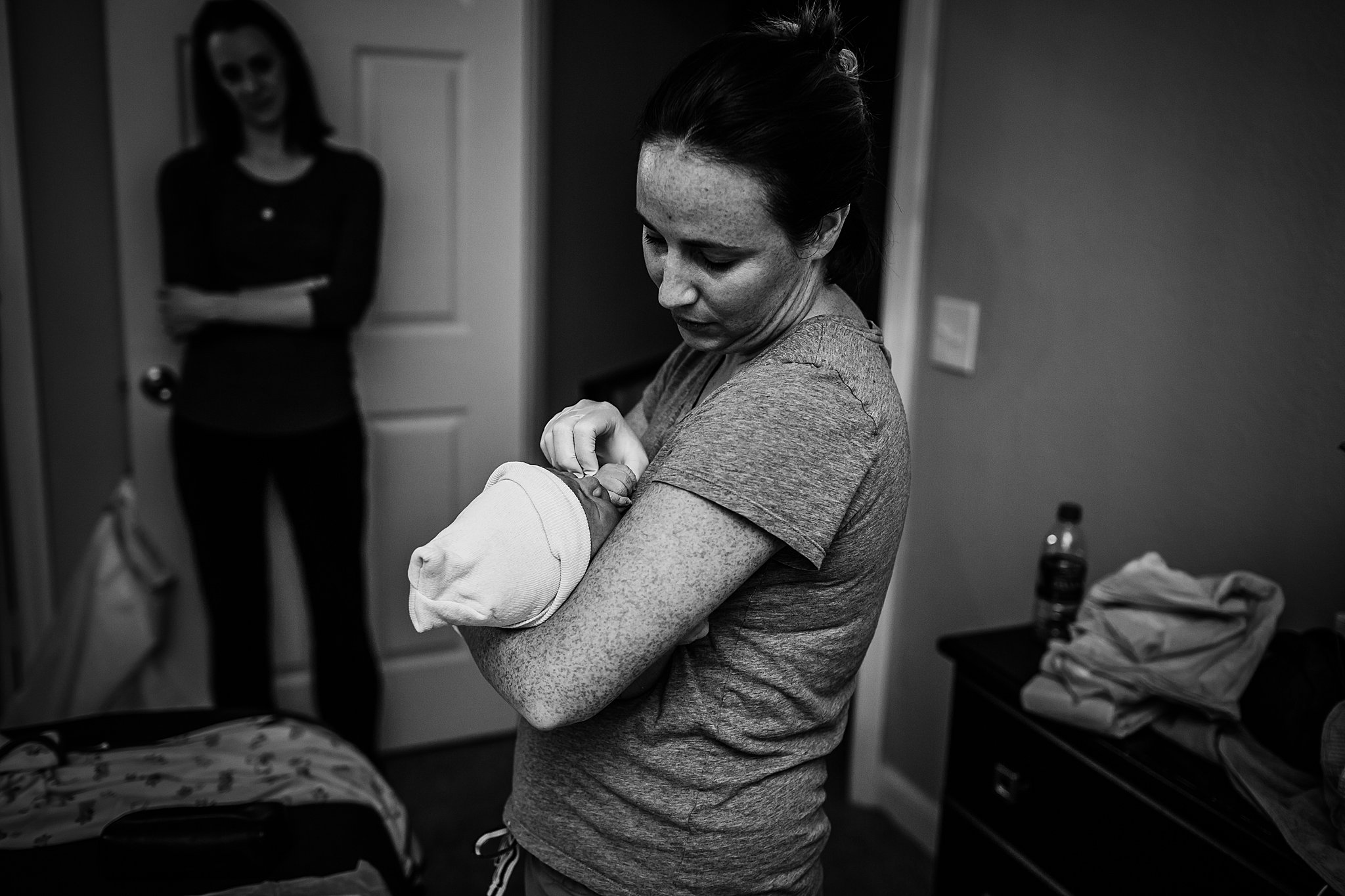 Graham-San-Antonio-Birth-Photographer-204_WEB.jpg
