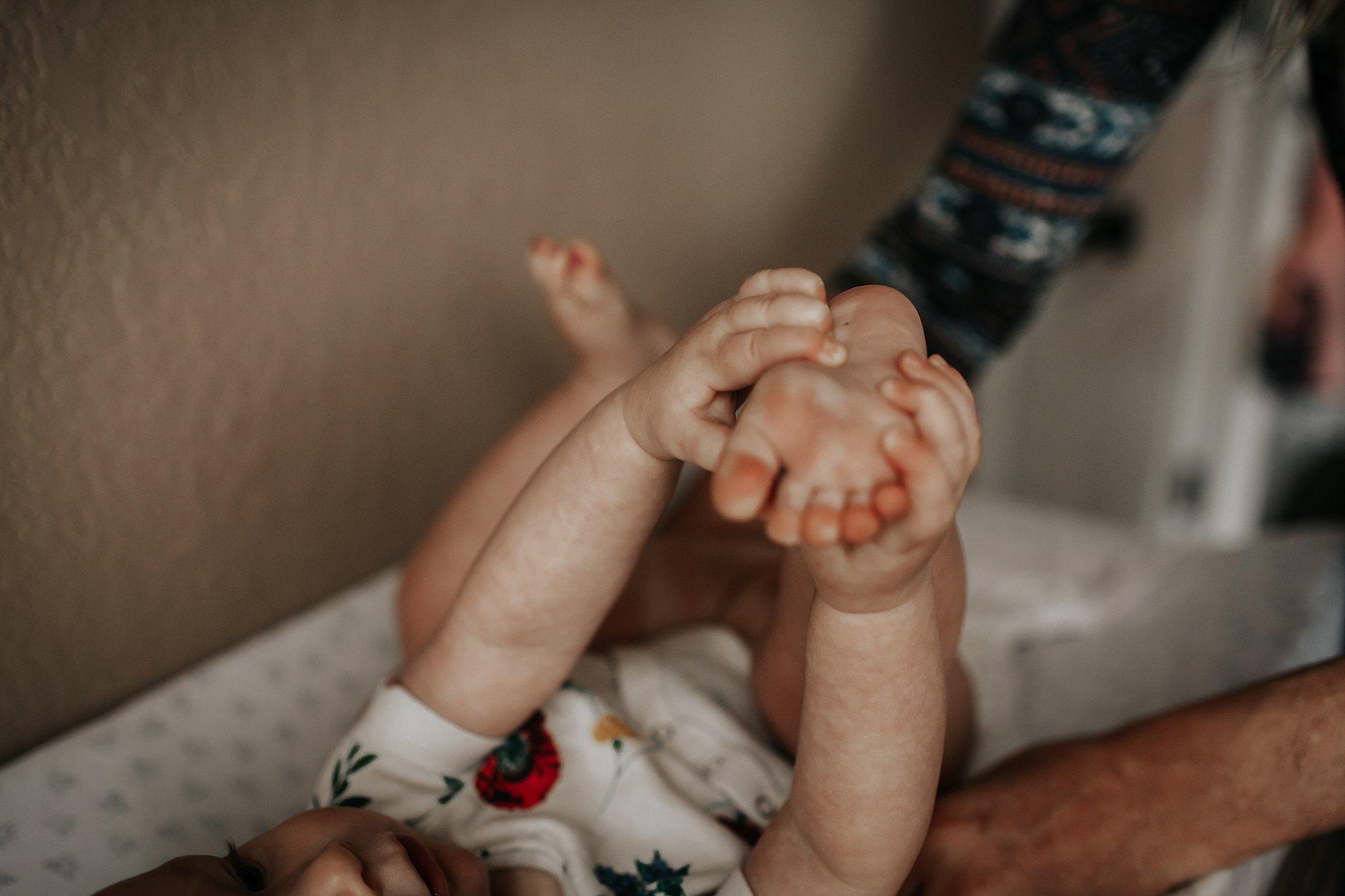 Blom-San-Antonio-Family-Photographer-6_WEB.jpg