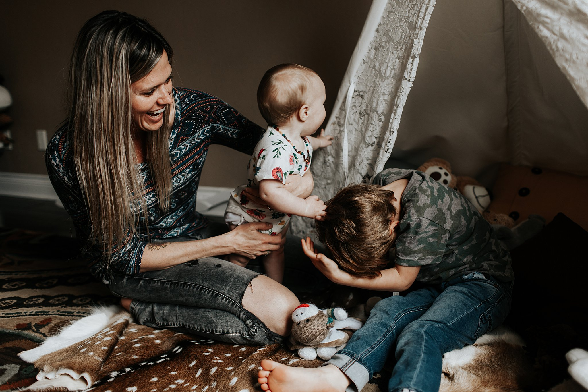 Blom-San-Antonio-Family-Photographer-17_WEB.jpg