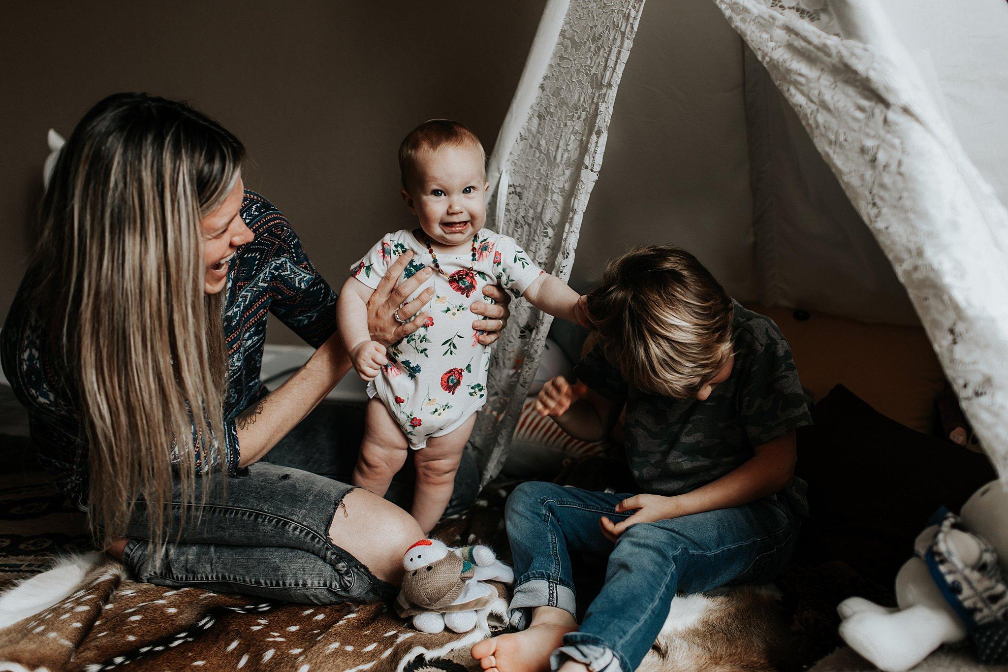 Blom-San-Antonio-Family-Photographer-18_WEB.jpg