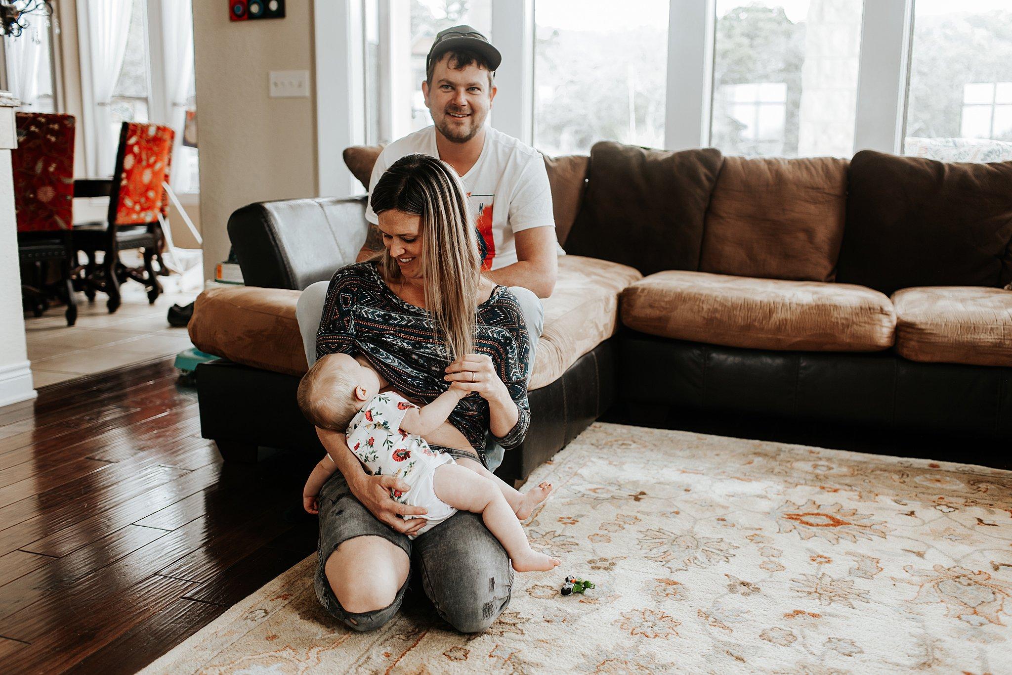 Blom-San-Antonio-Family-Photographer-32_WEB.jpg